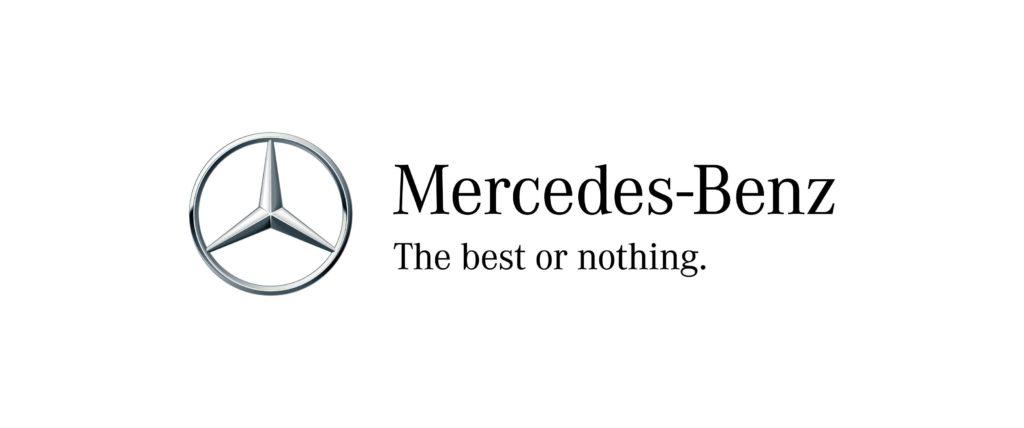 File:Mercedes-Benz India Logo.jpg