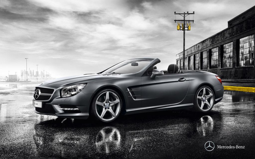 Mercedes Benz Car Walllpapers – https://hdcarwallfx.com/mercedes-benz