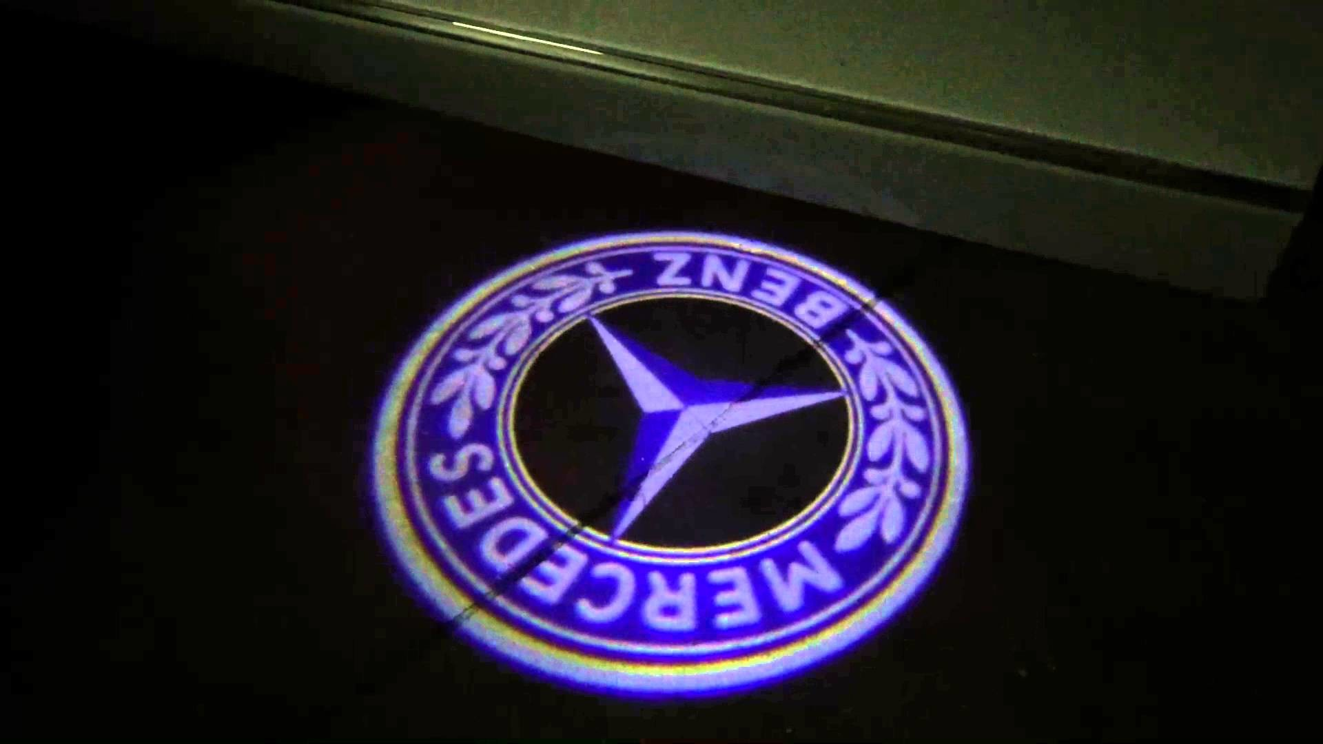Fascinating Mercedes Benz Logo For Sale 12 With Additional Create Logo  Online Free With Mercedes Benz