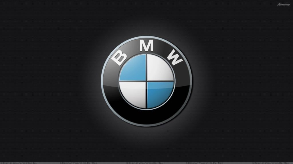 """Search Results for """"bmw logo wallpaper desktop"""" – Adorable Wallpapers"""