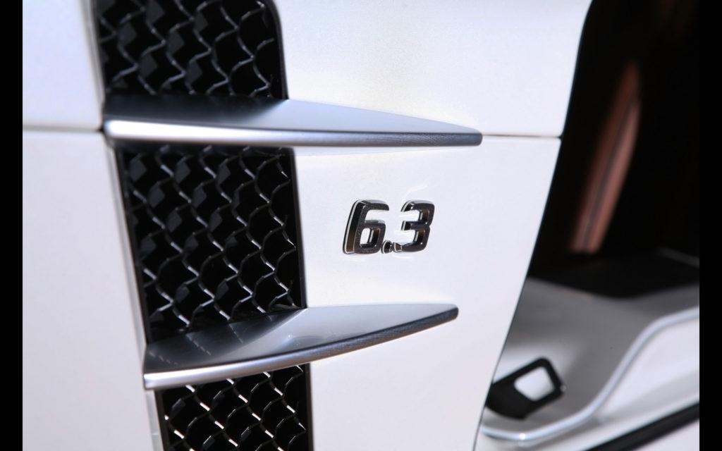 2012 Inden-Design Mercedes Benz SLS AMG Flyer supercar logo f wallpaper      211418   WallpaperUP
