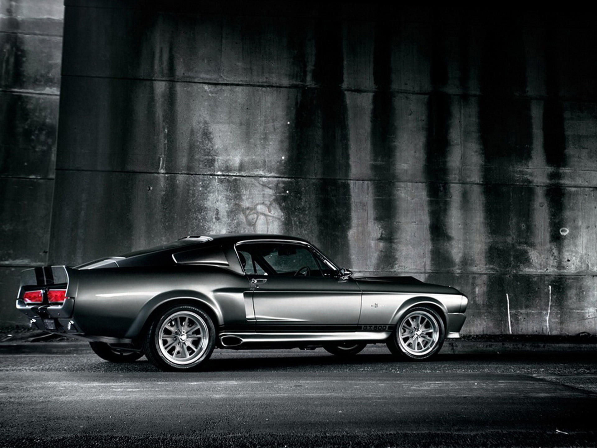 Cars Ford Mustang Shelby Gt500 Wallpaper 16894 Wallpaperup