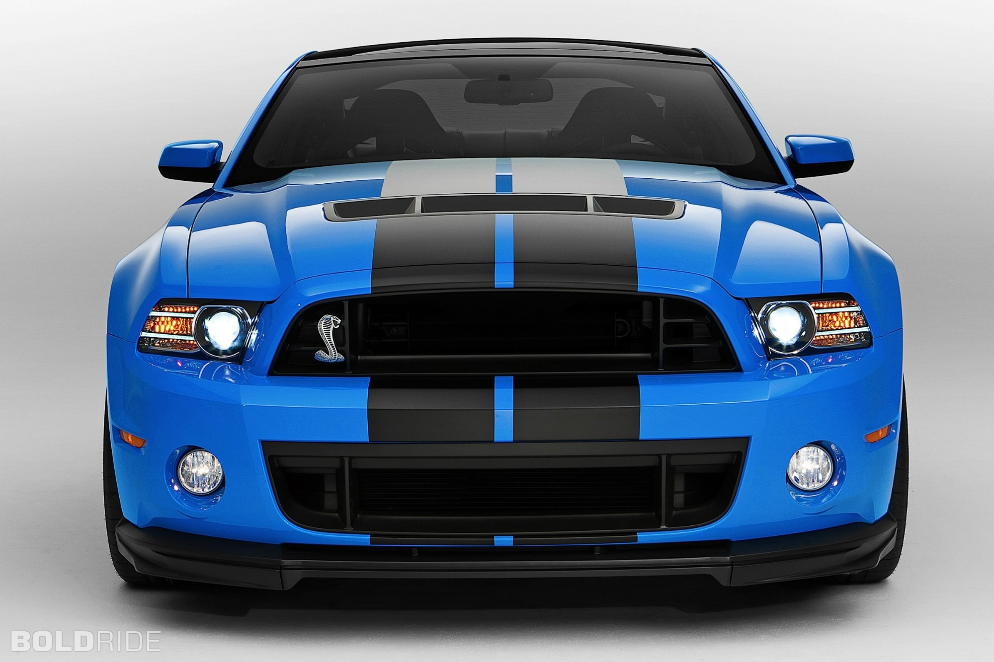 Related Wallpapers from Ford Mustang 1967 Eleanor. 2015 Ford Mustang Shelby  GT500