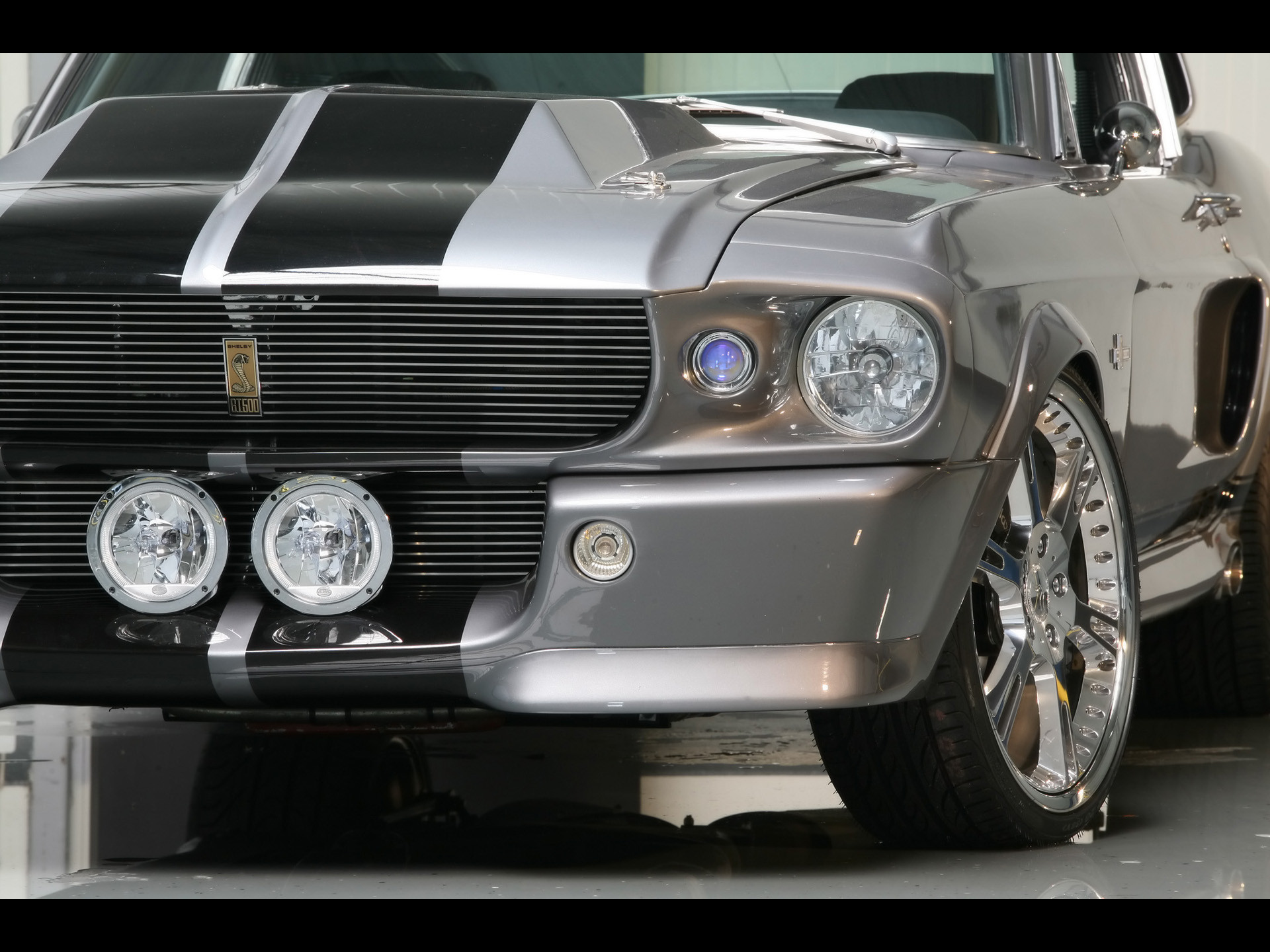 … www.auto-power-girl.com/high-resolution-wallpapers /wheelsandmore-mustang-shelby-gt500-eleanor/wheelsandmore-mustang-shelby- gt500-eleanor-2009-12.jpg) …