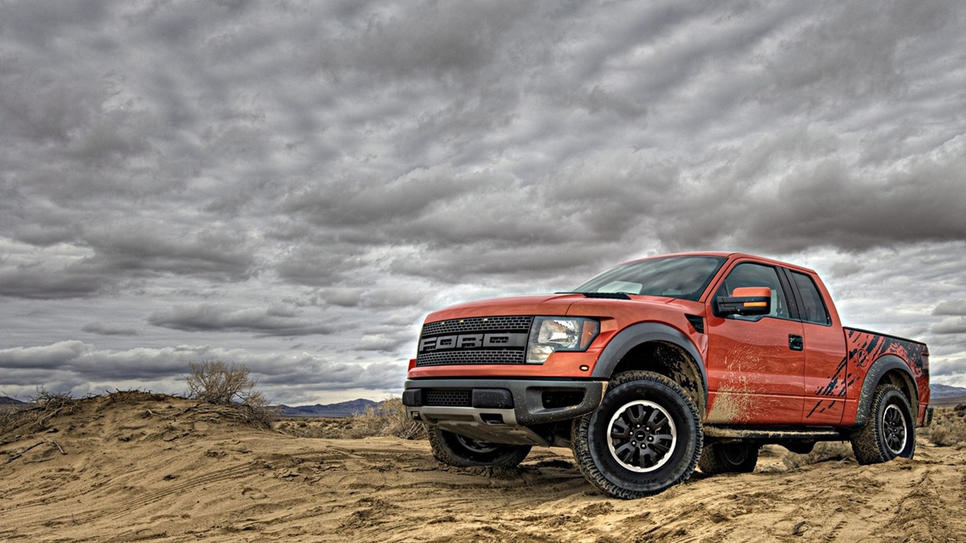 """Search Results for """"svt ford raptor wallpaper"""" – Adorable Wallpapers"""
