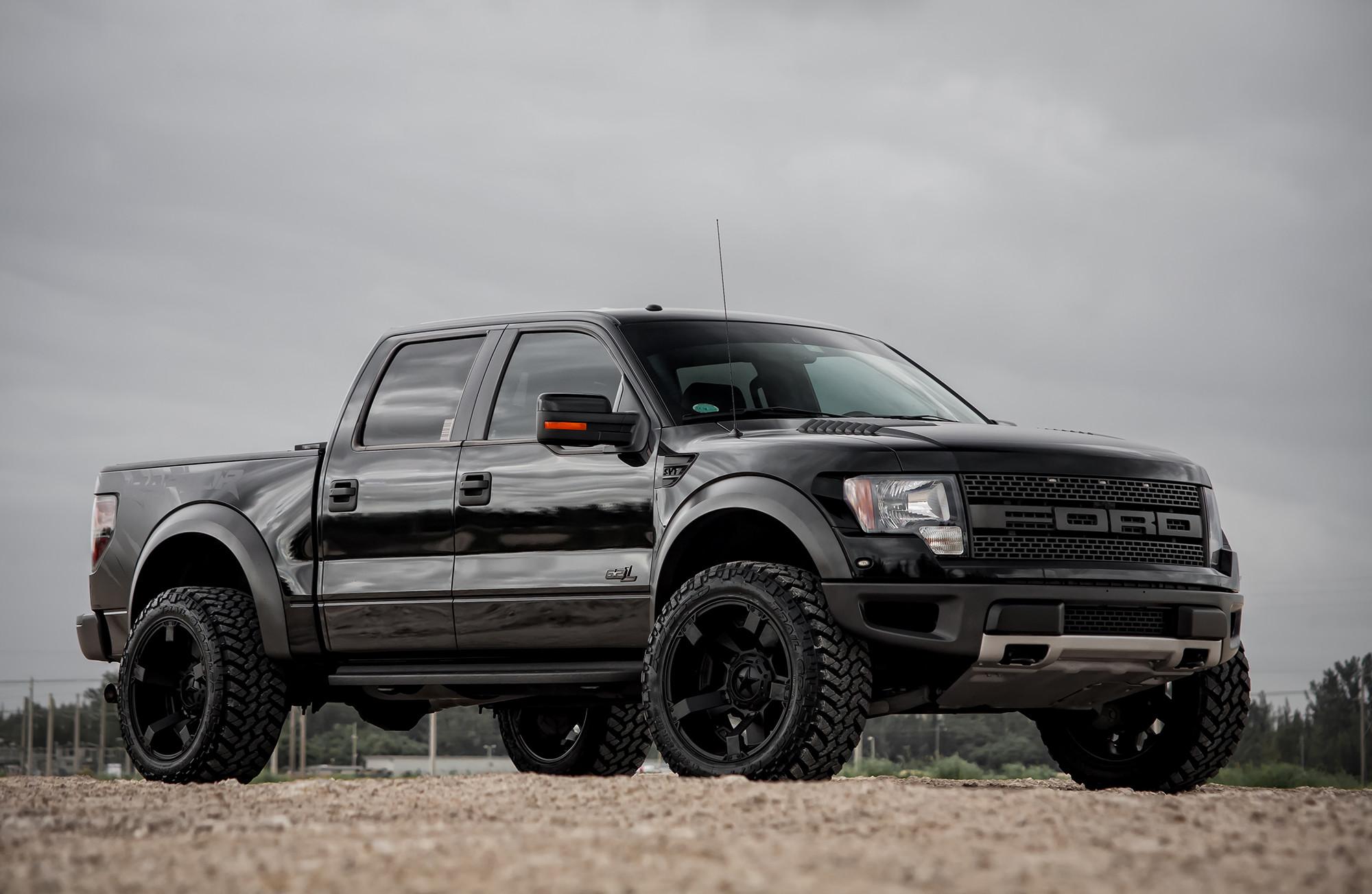 Best 25+ Ford f150 raptor 2015 ideas on Pinterest   Ford raptor 2015, Ford  raptor for sale and 2013 ford raptor