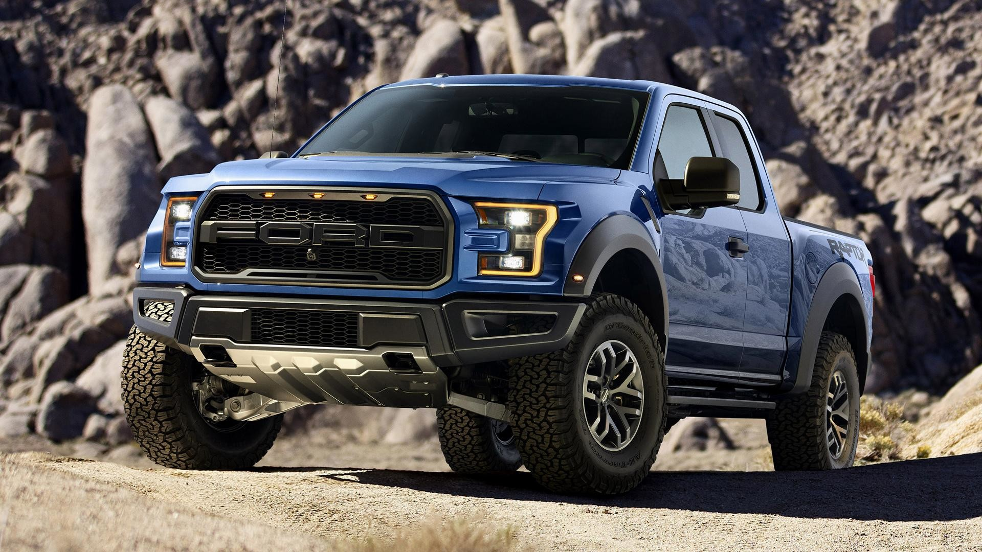 wallpaper.wiki-Ford-f-150-raptor-supercab-wallpapers-