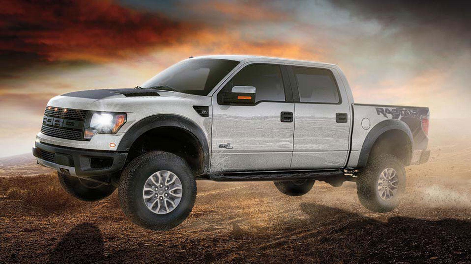 wallpaper.wiki-Ford-Raptor-HD-Wallpapers-Free-Download-