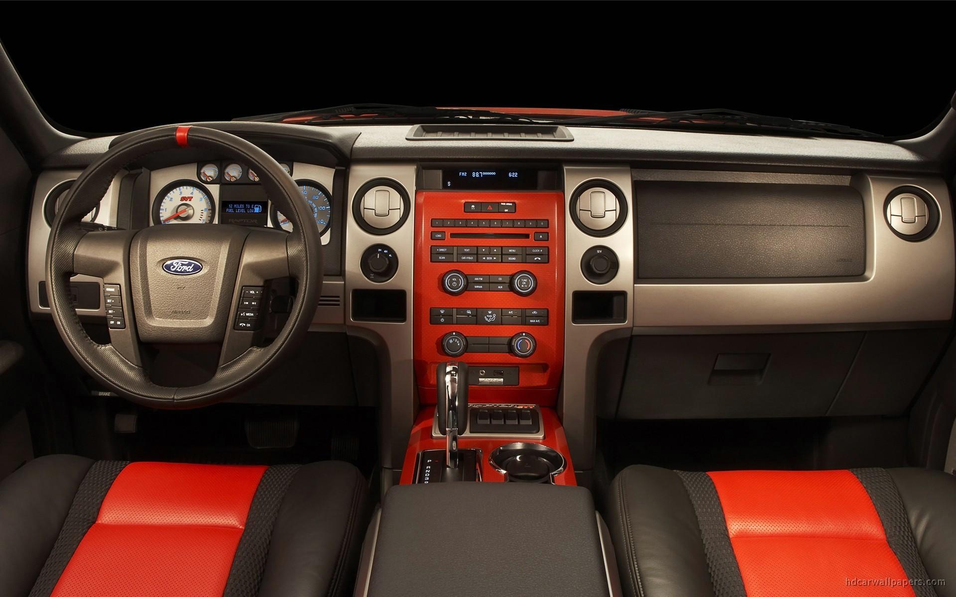 Ford F XLT, STX, Lariat, FX V AWD Free Widescreen Wallpaper 1680×