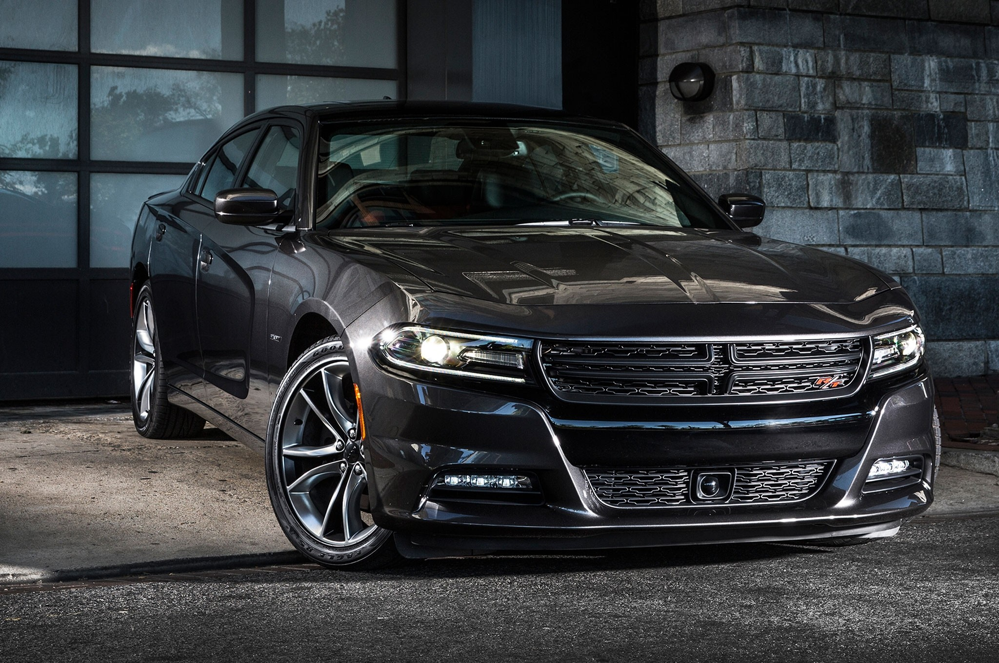 1000 Images About Dodge Charger On Pinterest Mopar Wallpaper For Iphone And  Charger