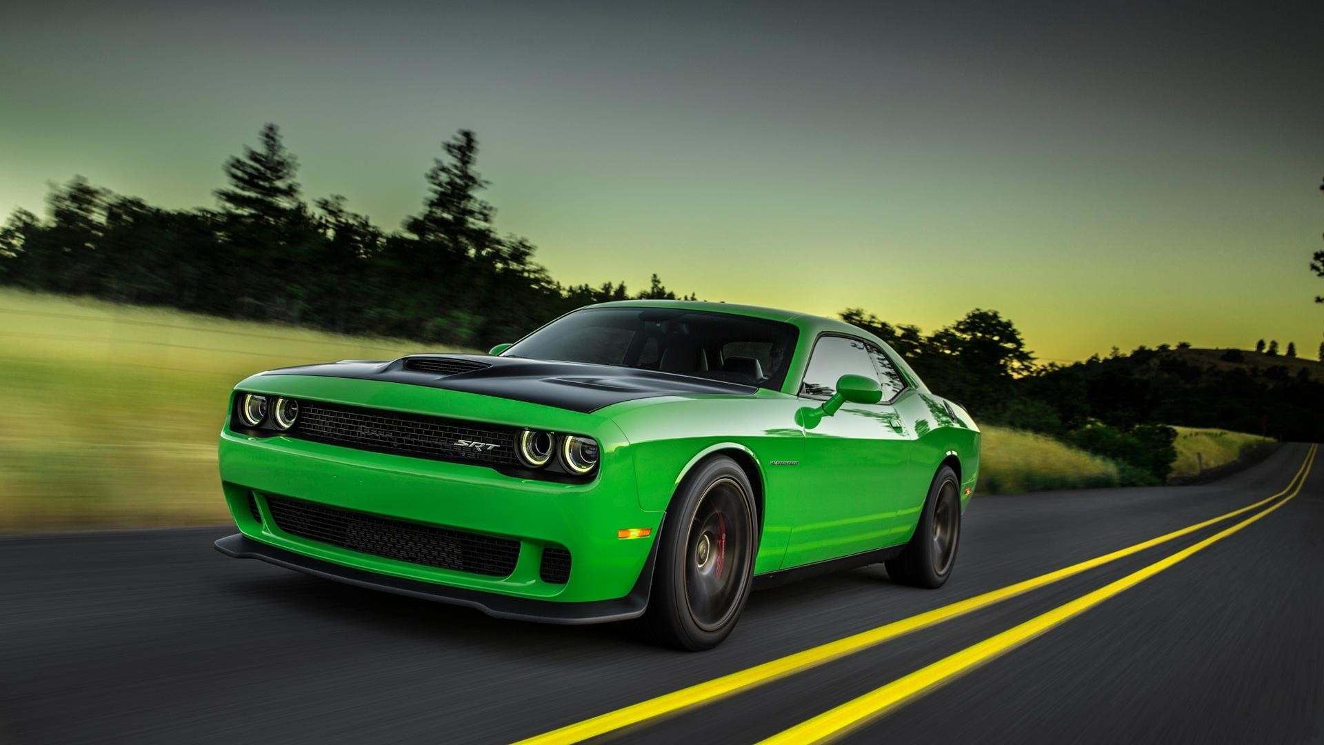wallpaper.wiki-HD-Dodge-Challenger-Images-PIC-WPD008740