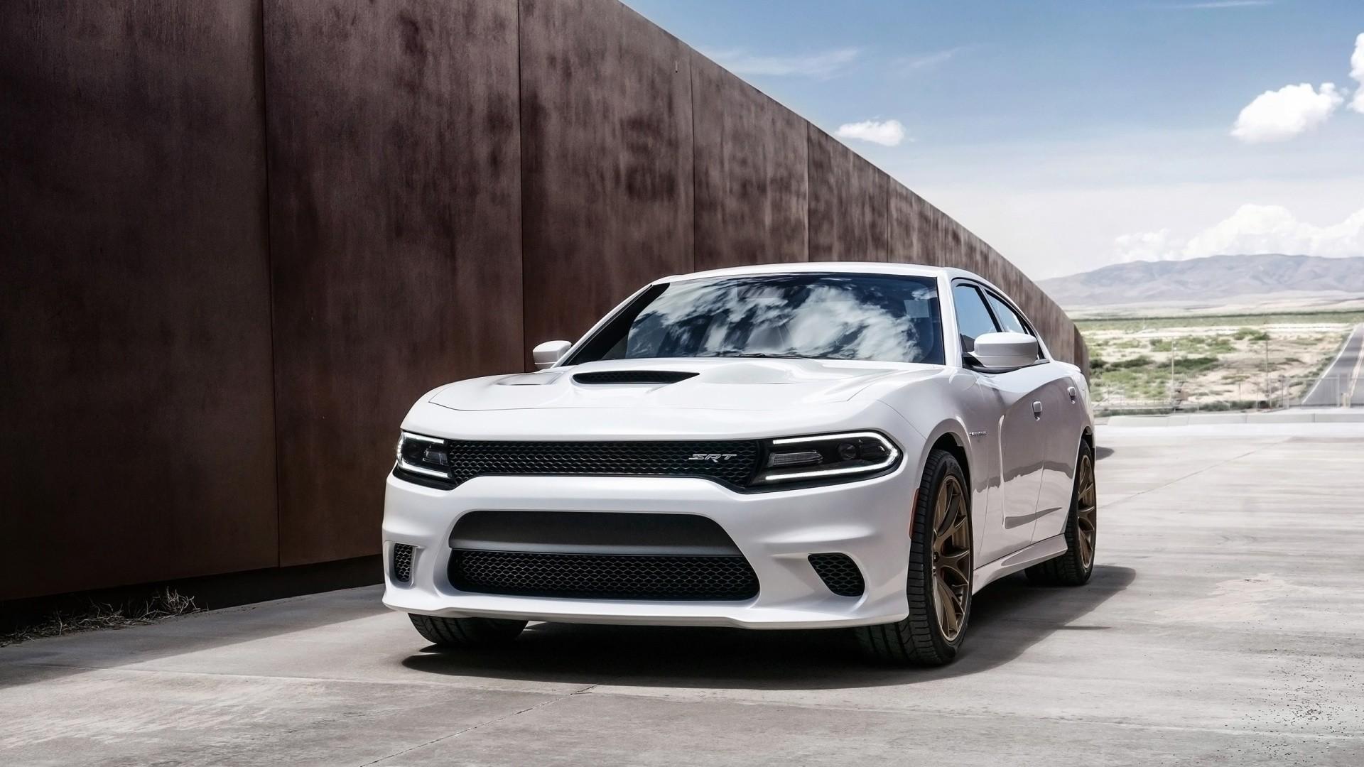 … x 1080 2560 x 1440 Original. Wallpaper: 2015 Dodge Charger SRT Hellcat 3