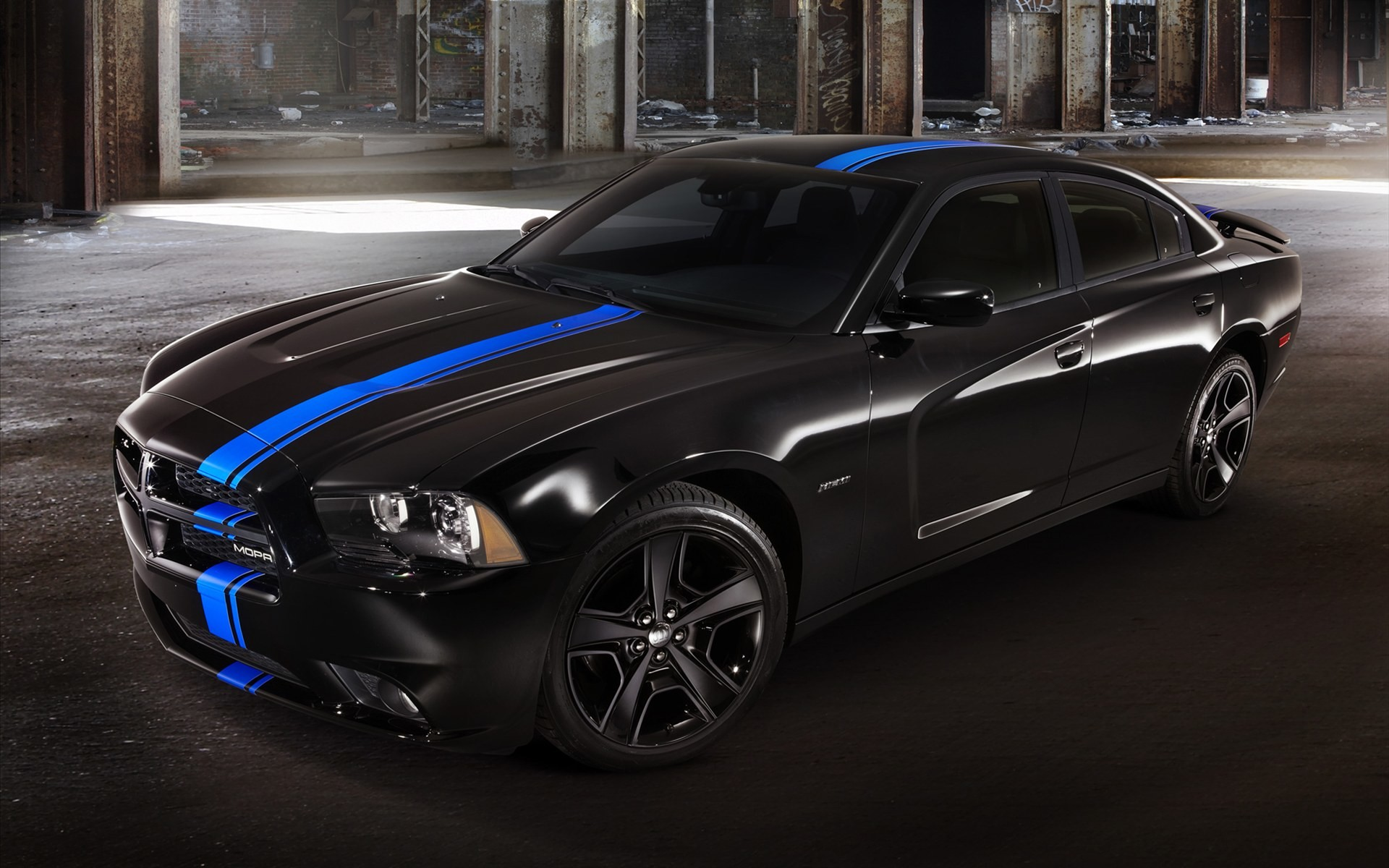Dodge Charger Mopar hd wallpaper – #Dodge #DodgeChargerMoparHd  https://wallautos.