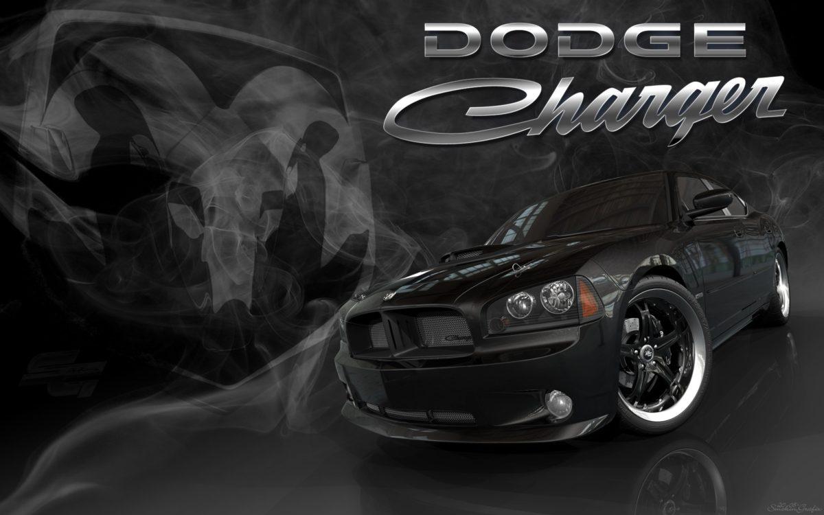 Dodge Charger Desktop Wallpapers Amazing Wallpaperz
