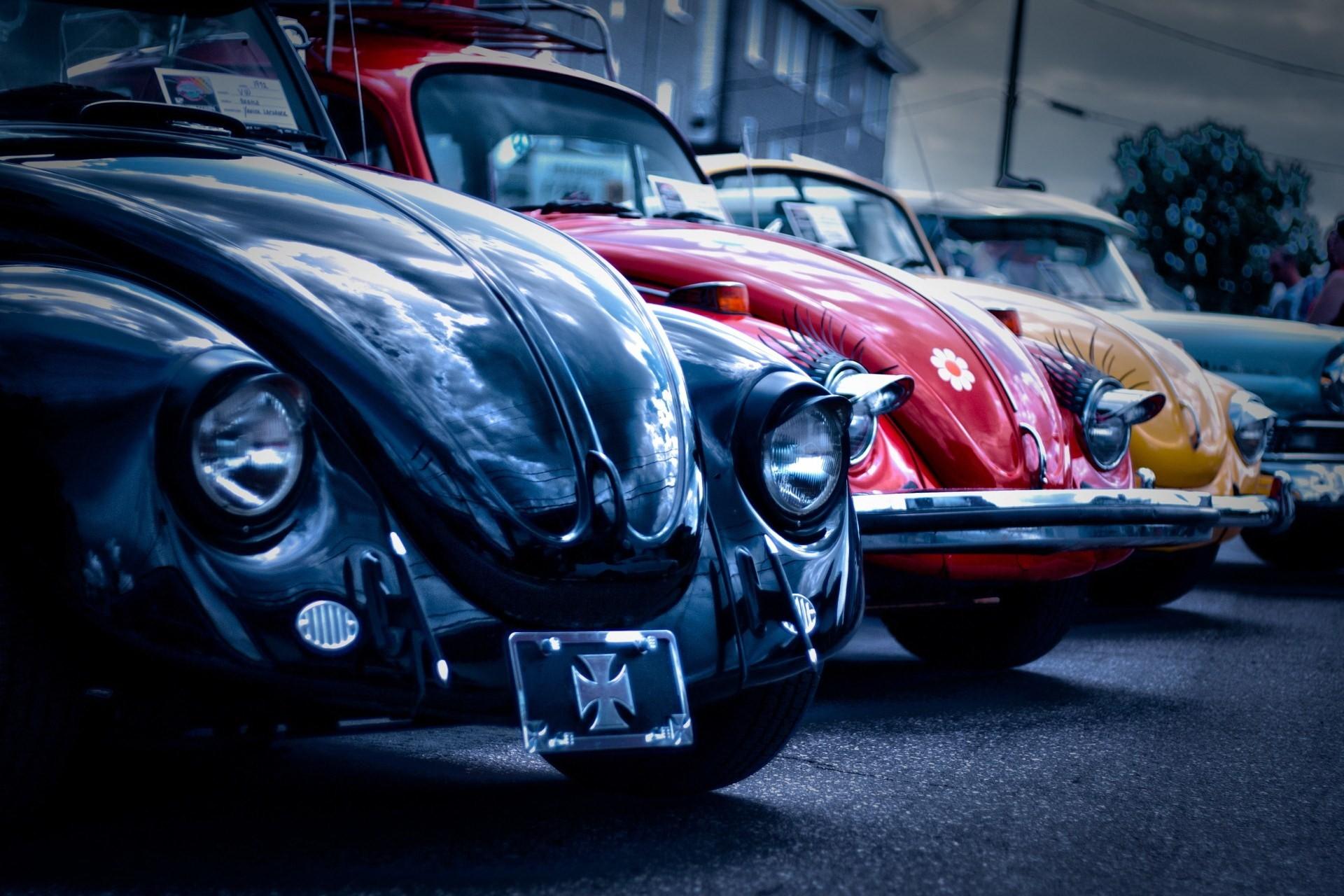 Volkswagen Beetle HD Wallpaper – HD Wallpapers Backgrounds of Your .