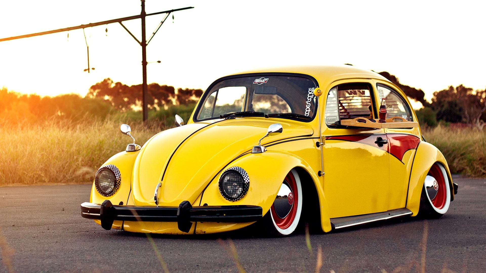 volkswagen lowrider | Volkswagen Bug Classic lowrider lowriders tuning r  wallpaper .