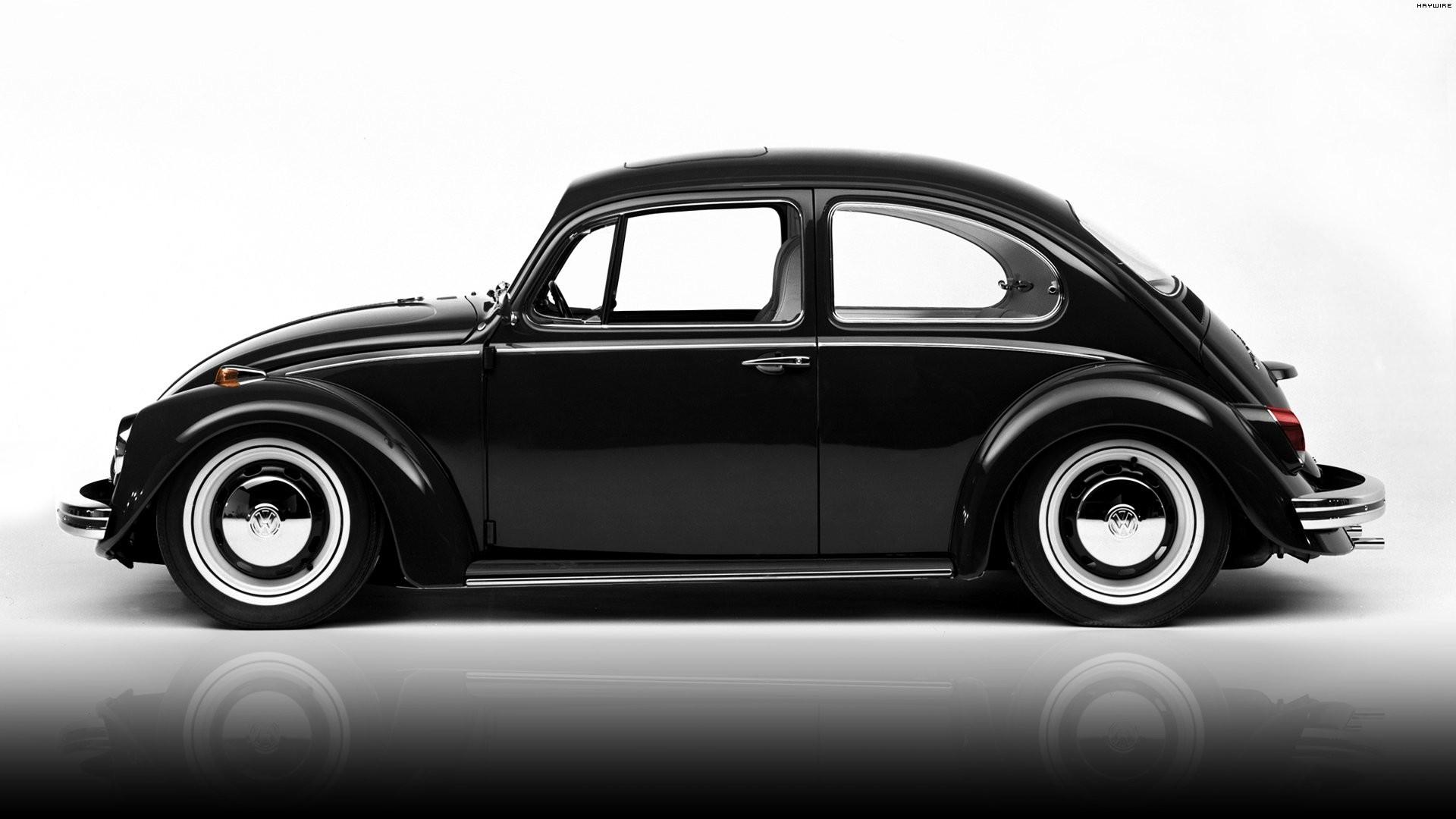 Volkswagen Beetle '68 wallpaper | | 564584 | WallpaperUP