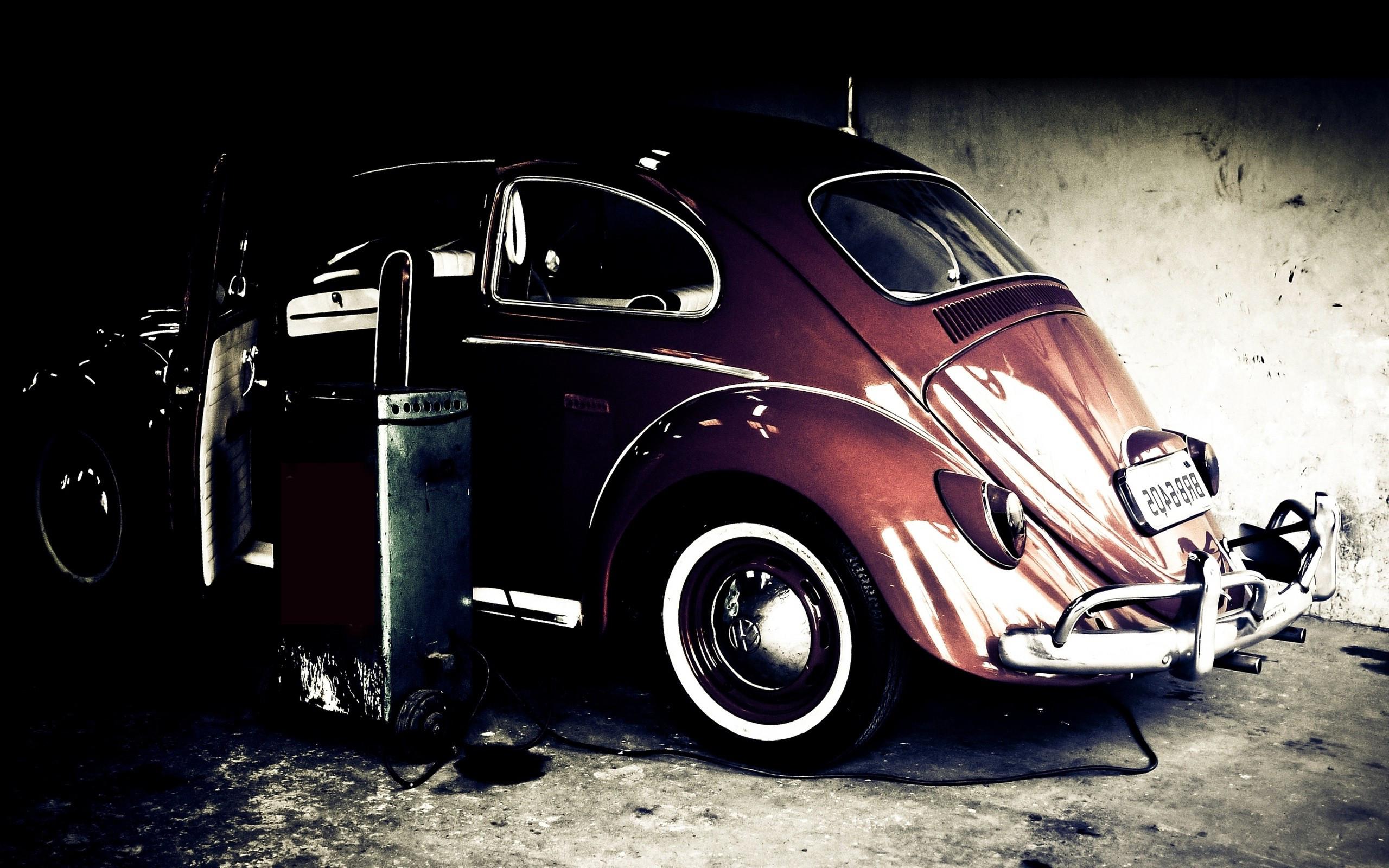 volkswagen-beetle-hd-wallpapers-for-desktop-background-download-