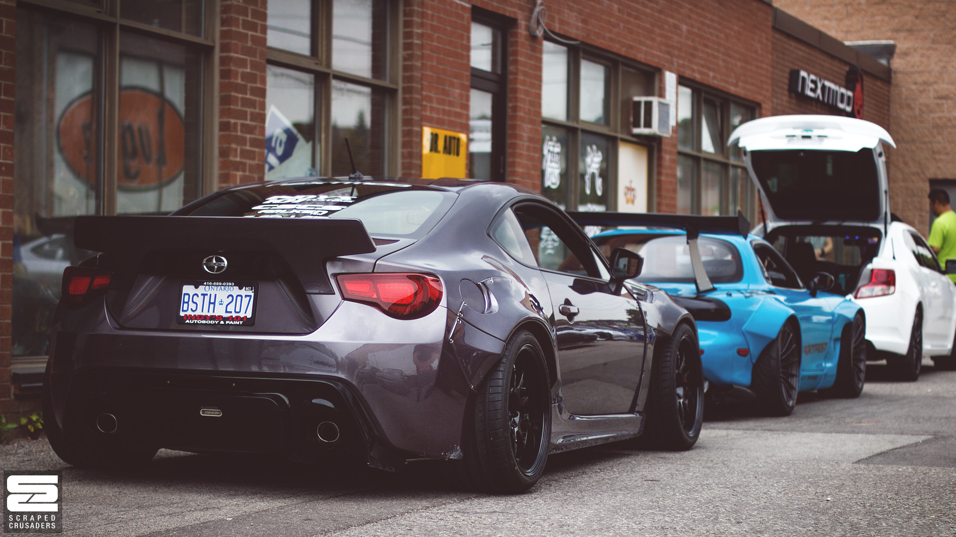 "Search Results for ""brz rocket bunny wallpaper"" – Adorable Wallpapers"