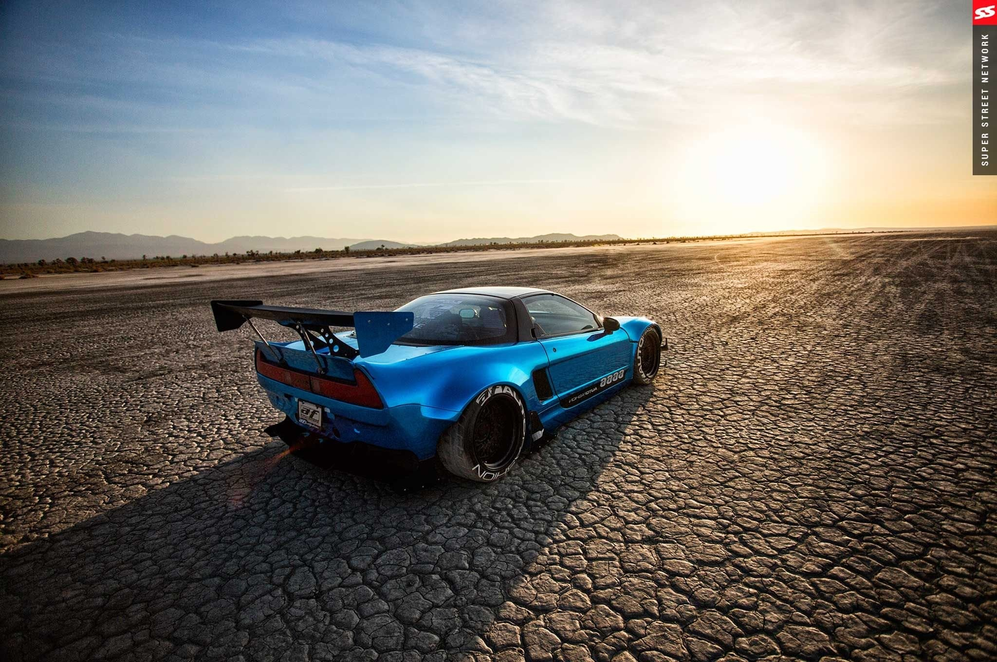 "Search Results for ""rocket bunny nsx wallpaper"" – Adorable Wallpapers"