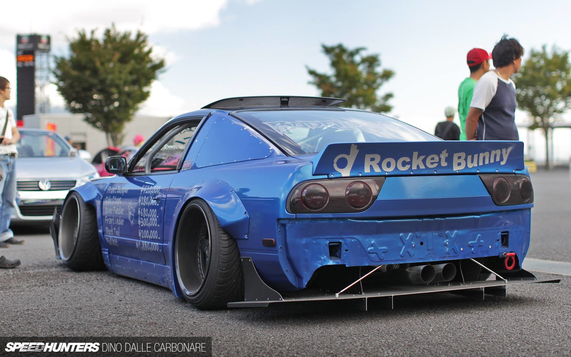 "Search Results for rocket bunny wallpaper"" – Adorable Wallpapers"