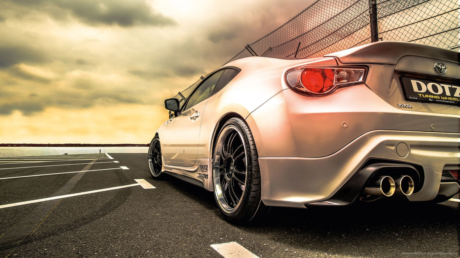 Rocket Bunny wallpaper Unsorted Other Wallpaper Collection