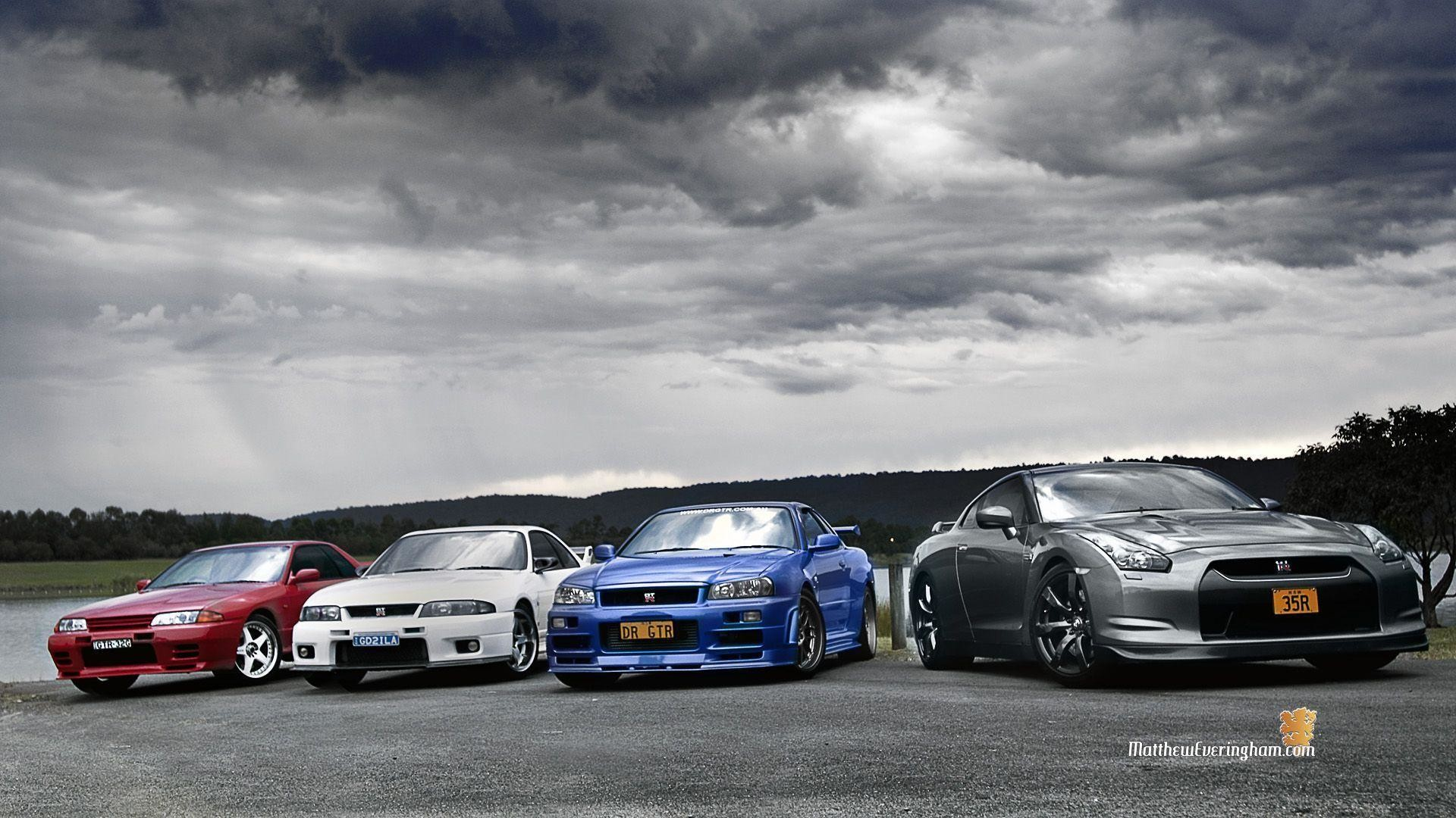 You searched for Kereta Skyline Gtr R35 Wallpaper – car auto .