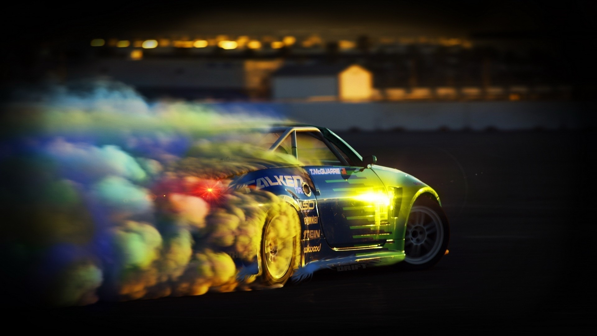 Drift. 1920×1080. Dubai wallpaper 1920×1200 jpg