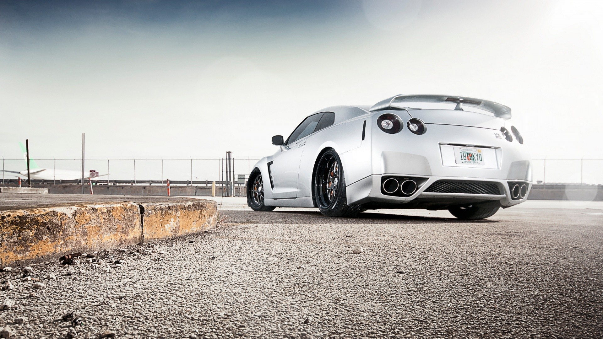 nissan gtr r35 wallpapers free download | ololoshka | Pinterest | Wallpaper  free download and Wallpaper