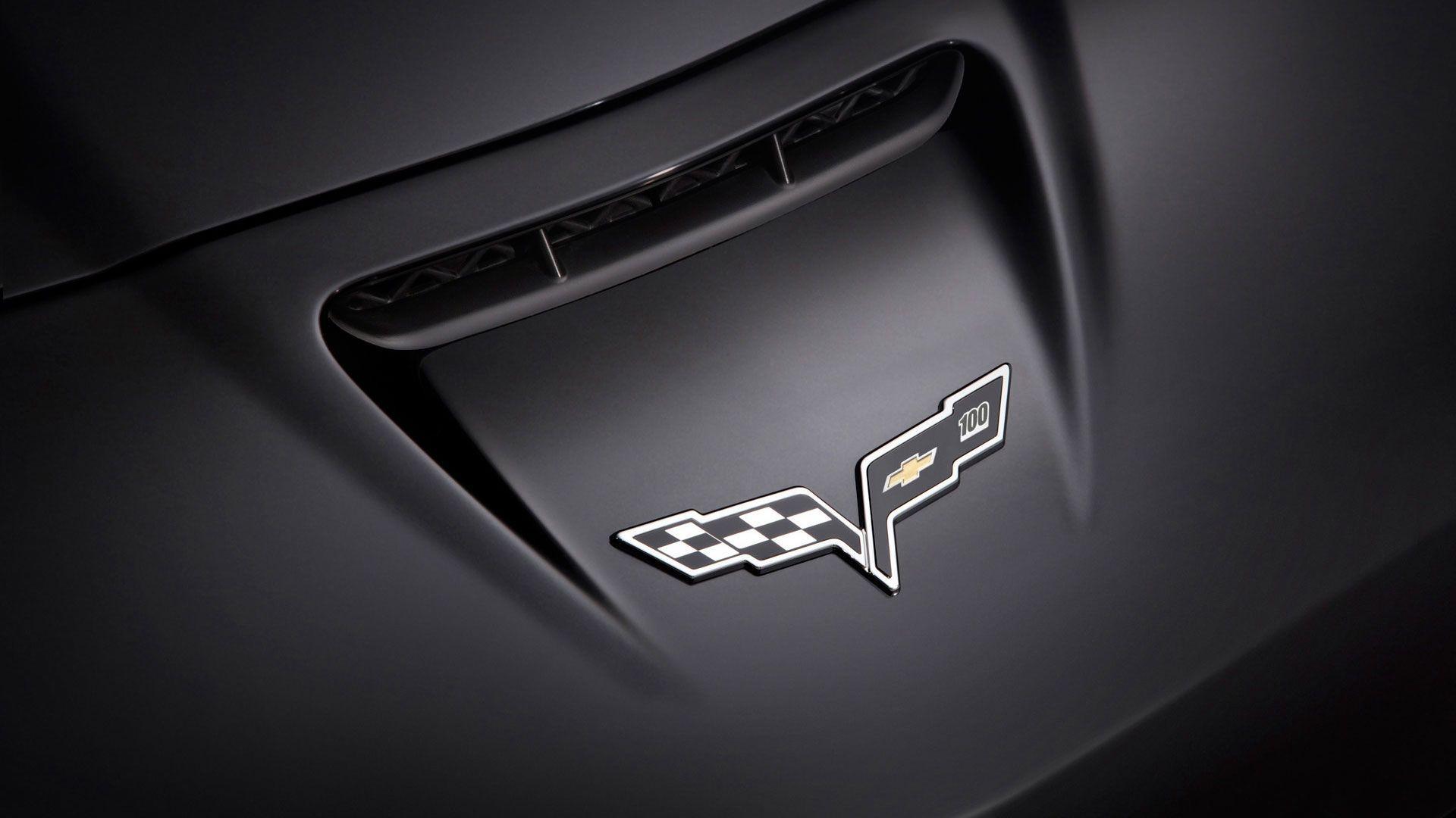 Logos For Corvette Z06 Logo Wallpaper. chevrolet …