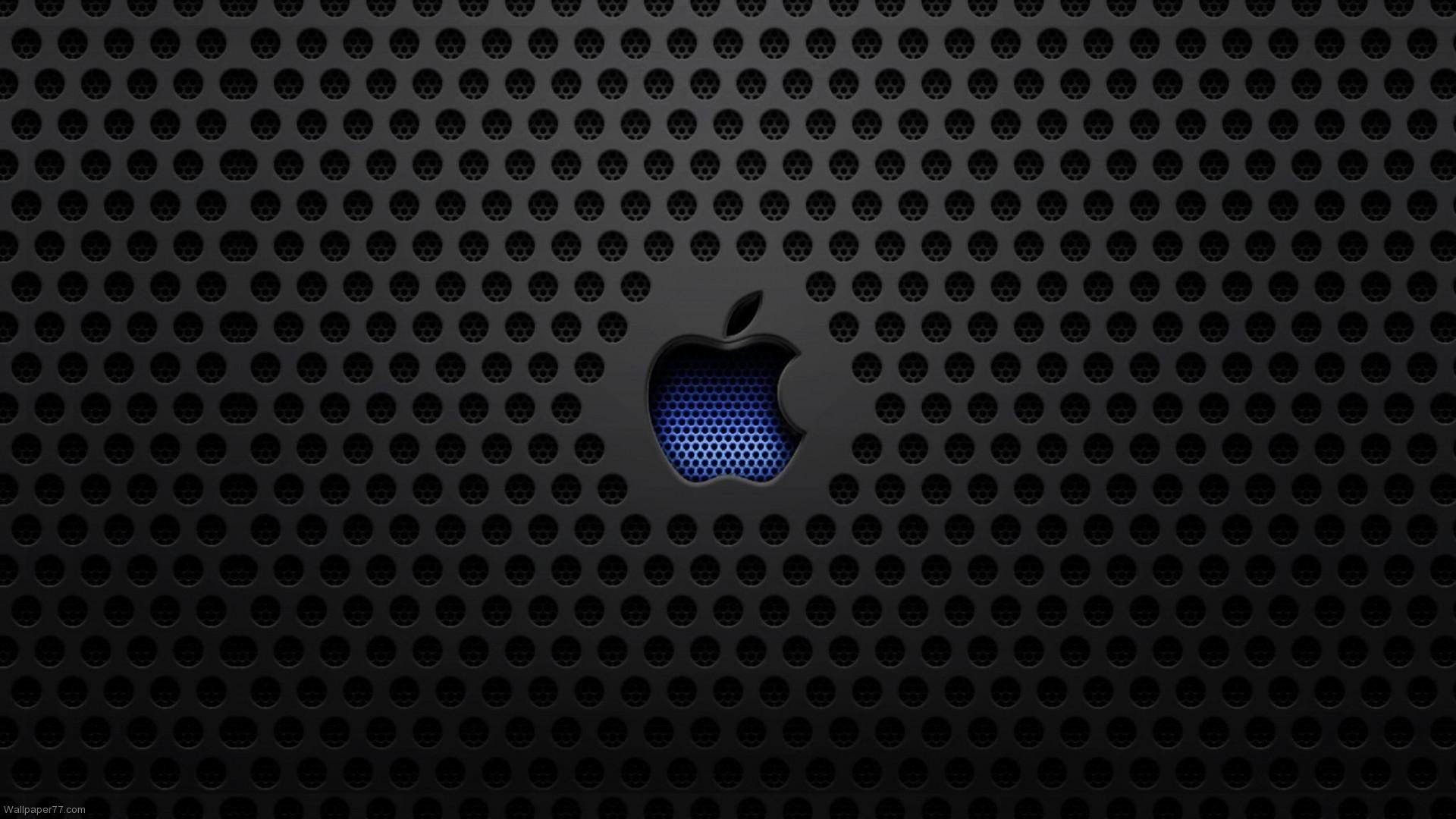 A list of 25 Amazing, Unique, Cool Free HD Apple Logo Wallpapers for all  the Apple lovers out there who love their iPhones, iPods, Macbooks and  Apple …