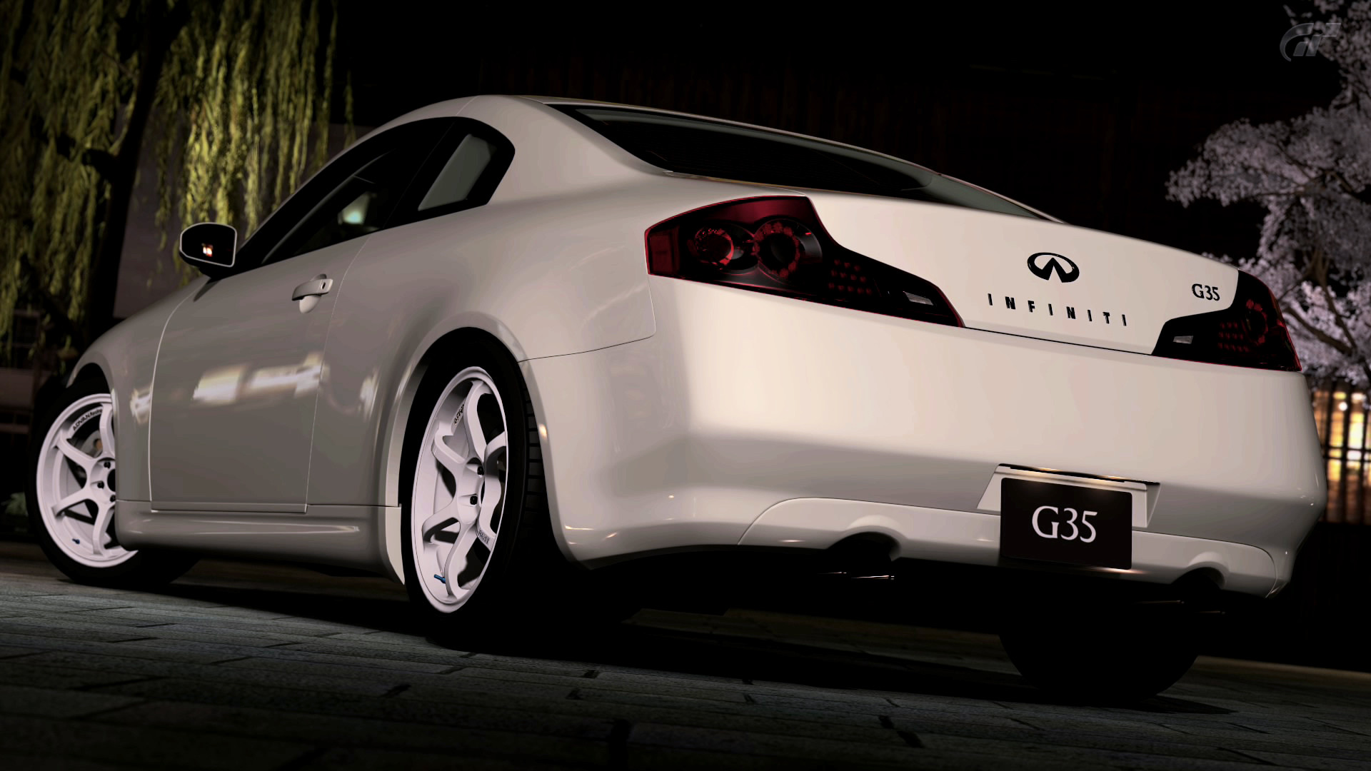 HotTrendsToday84977 Infiniti G35 Coupe 2013 Images