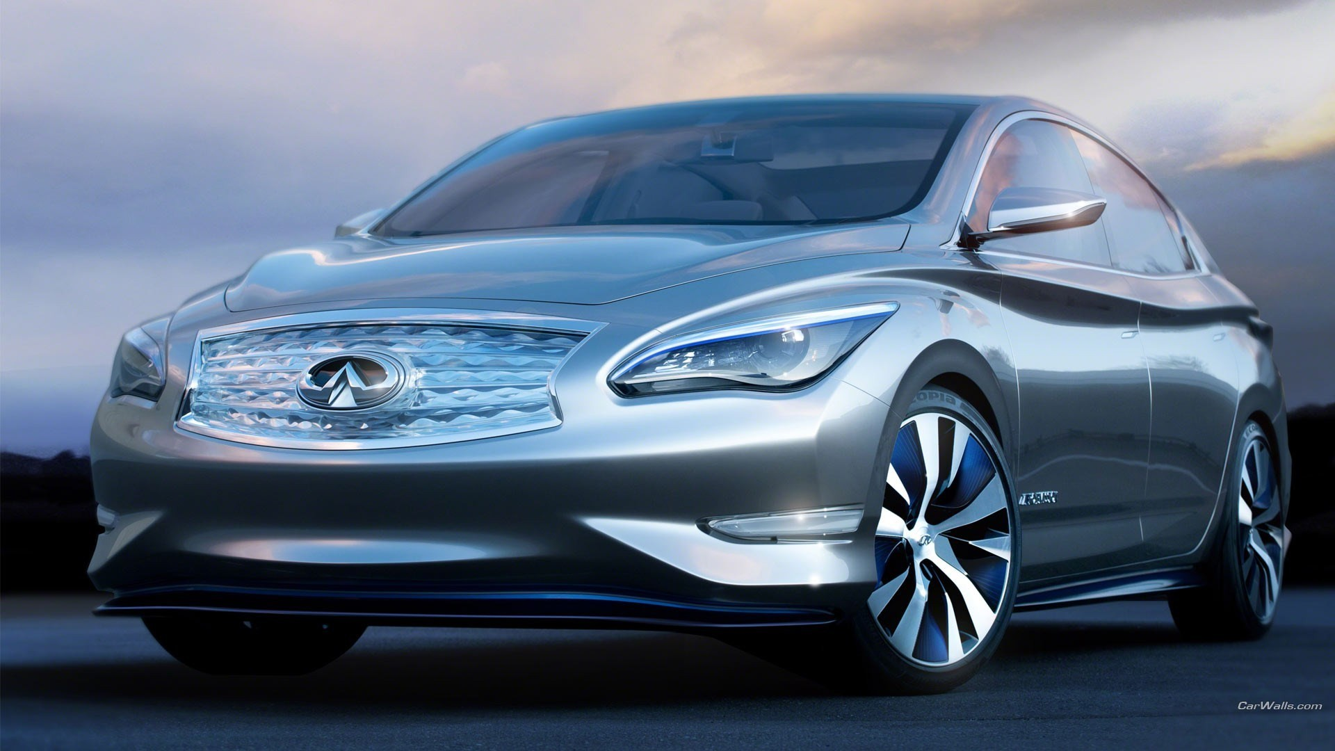 #1648246, infiniti le category – Widescreen Wallpapers: infiniti le  backround