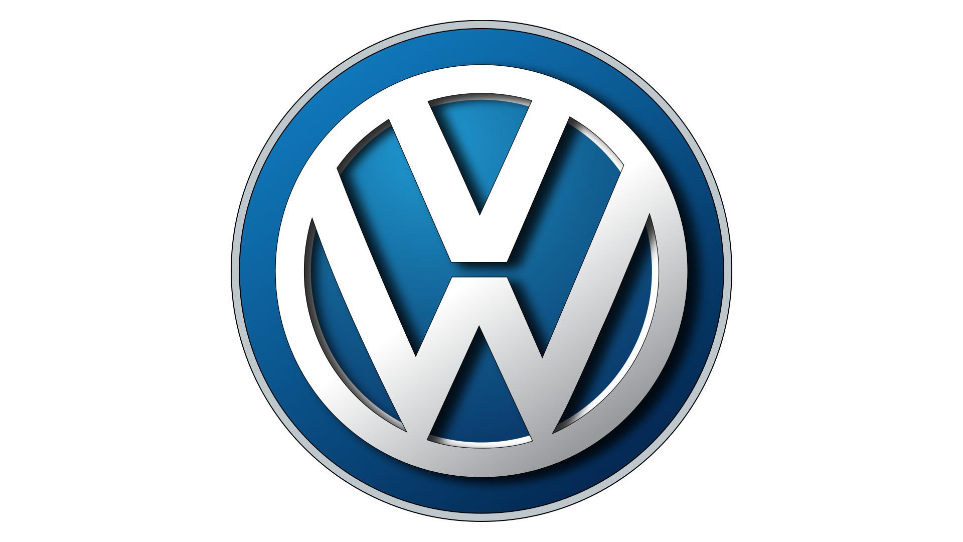 Volkswagen Emblem (2014) (HD 1080p)