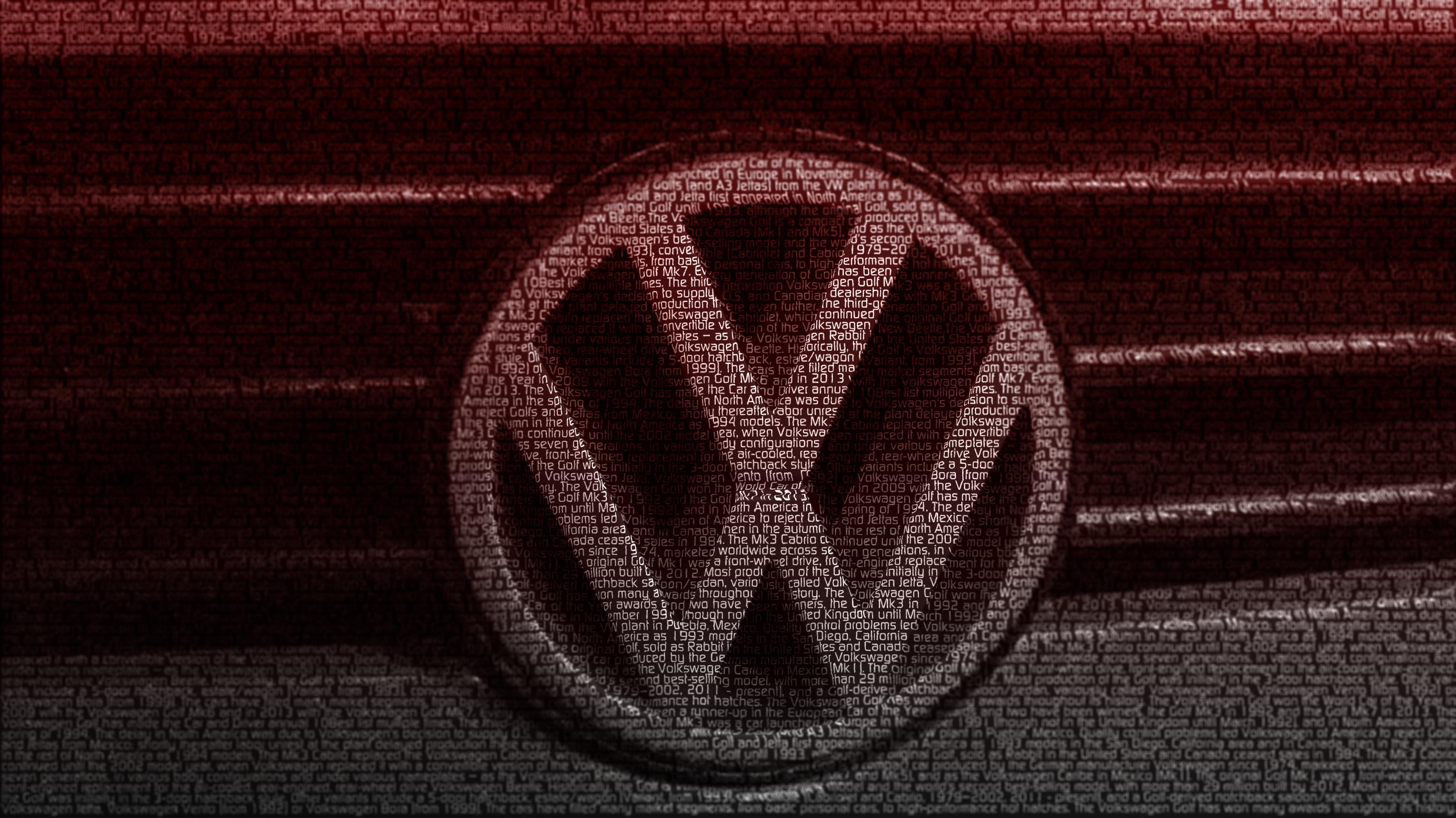 Volkswagen Wallpaper – wallpaper hd
