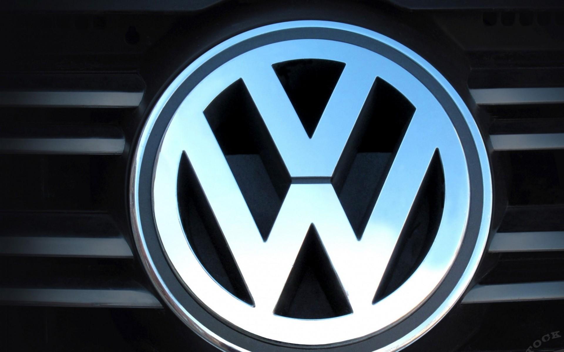 vw_logo_wallpaper_3-1024×768 Volkswagen-Logo-1200×1920 …
