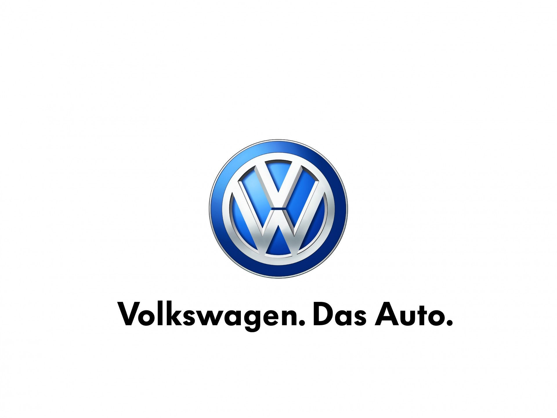 Volkswagen-Logo-with-tag-line-Size-XL-CS3