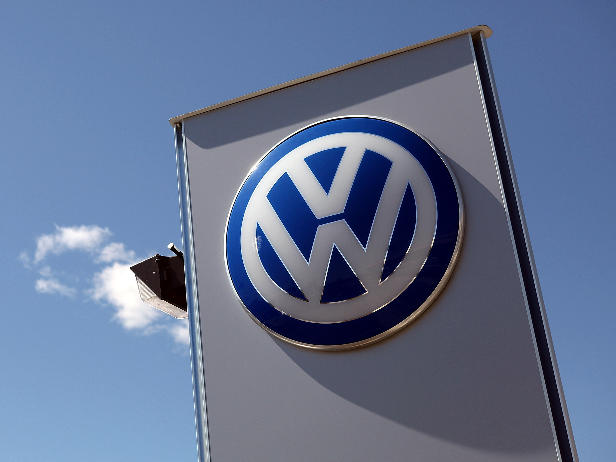 Volkswagen emissions scandal: Crisis is bigger than just VW – and the  impact will be seismic | The Independent
