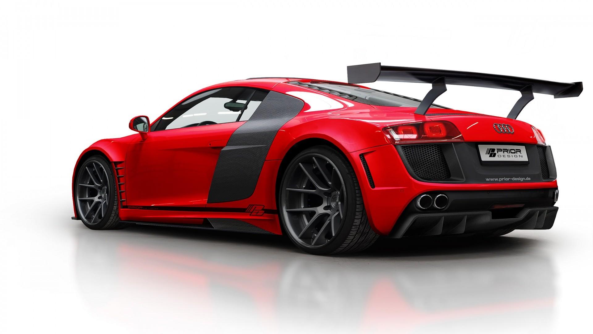 … HD Audi R8 Backgrounds Pixels Talk