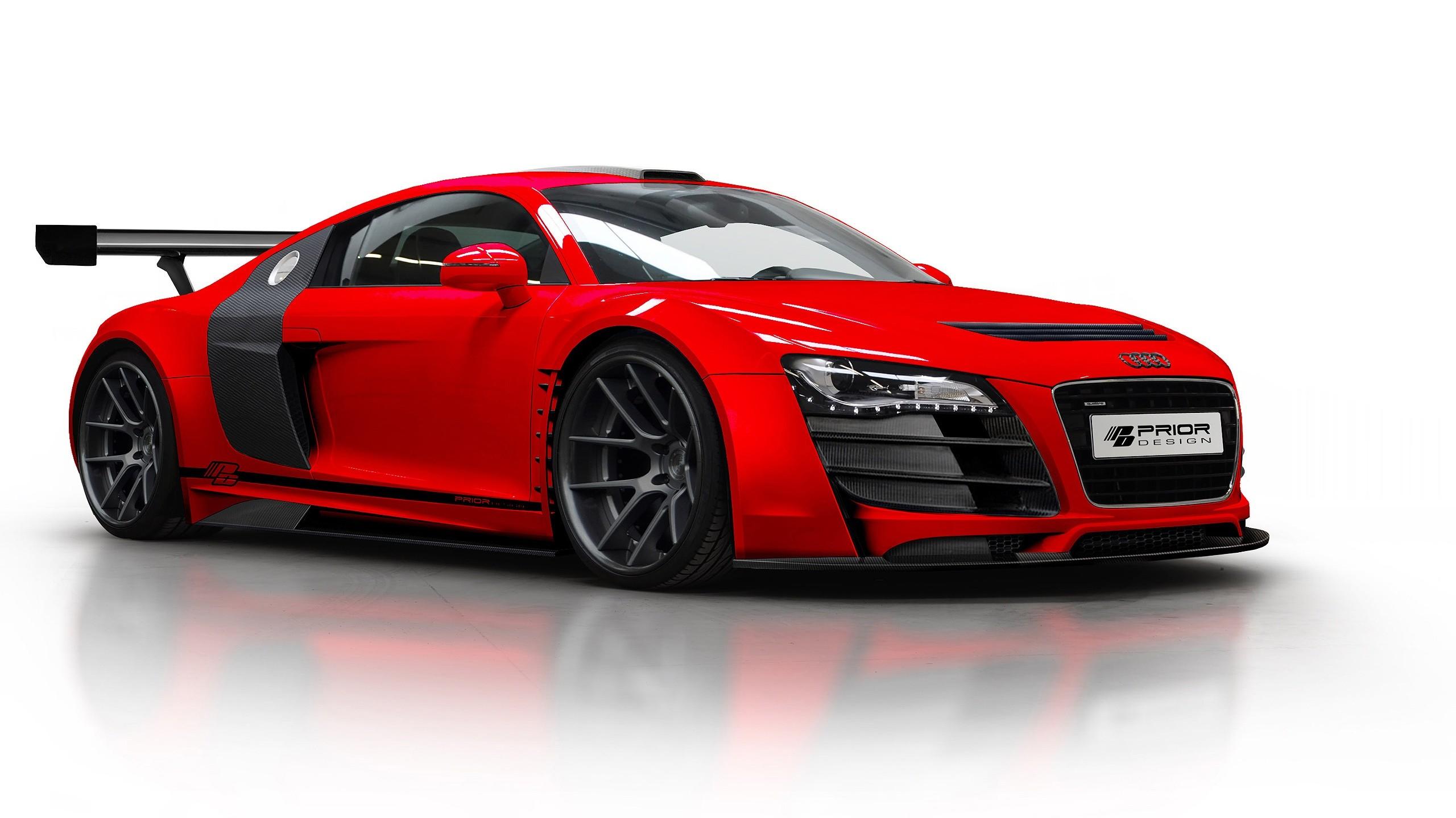 Audi Design Wallpaper Wallpapers Mrwallpaper Com audi r8 gt  wallpapers