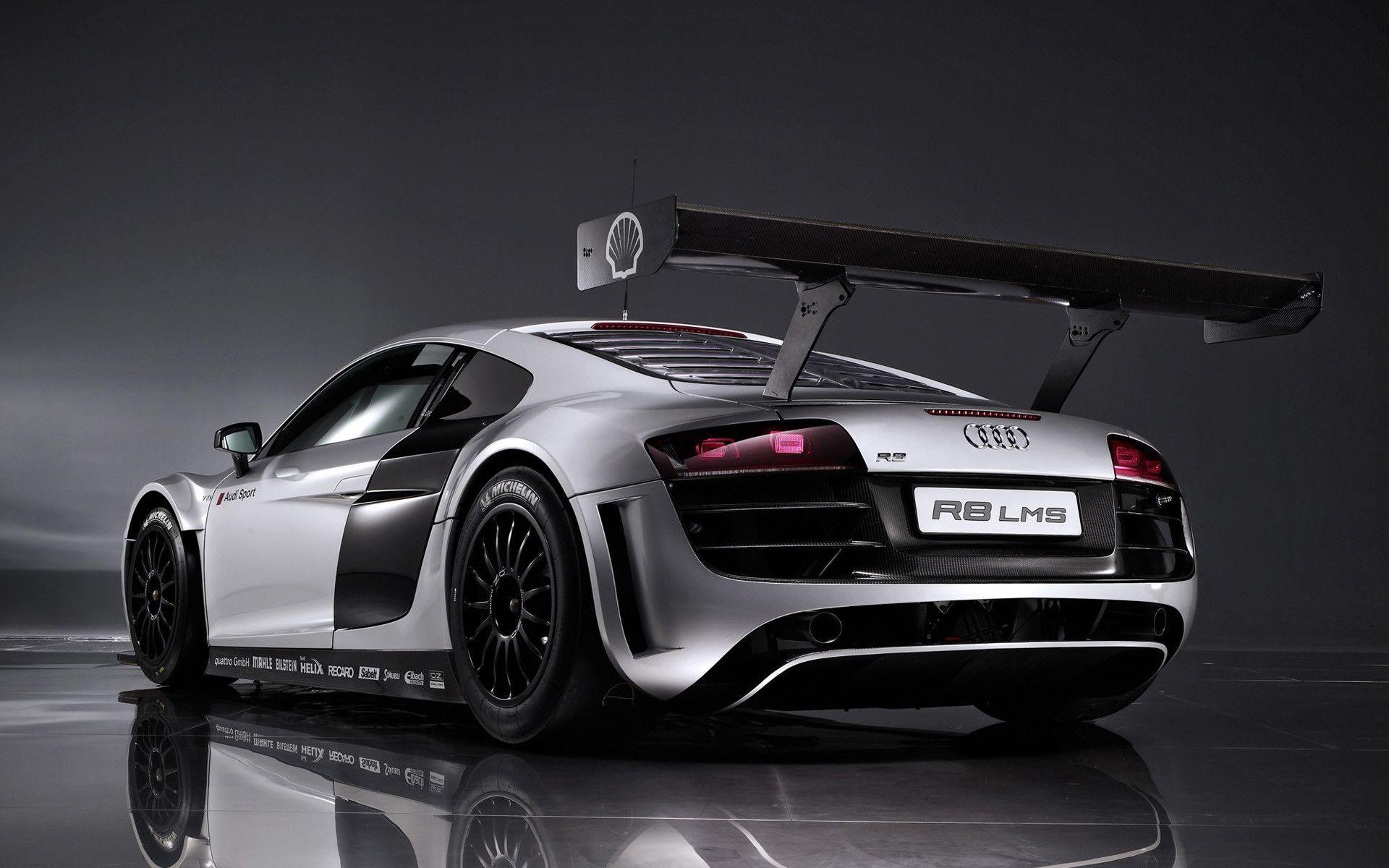 Audi R8 Desktop Wallpapers 5 | Audi R8 Desktop Wallpapers | Pinterest | Audi  R8, Audi and 3d wallpaper