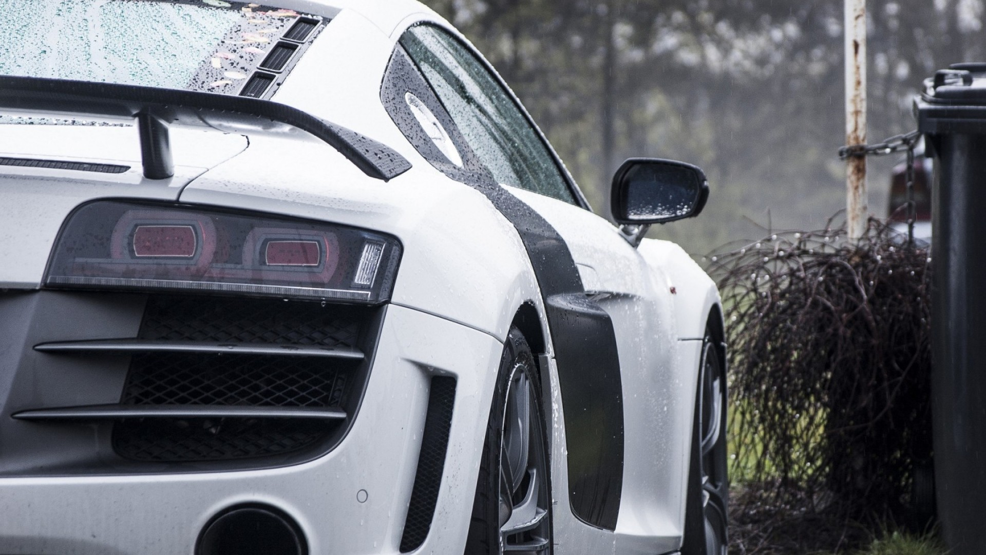 Related Wallpapers audi, r8. Preview audi