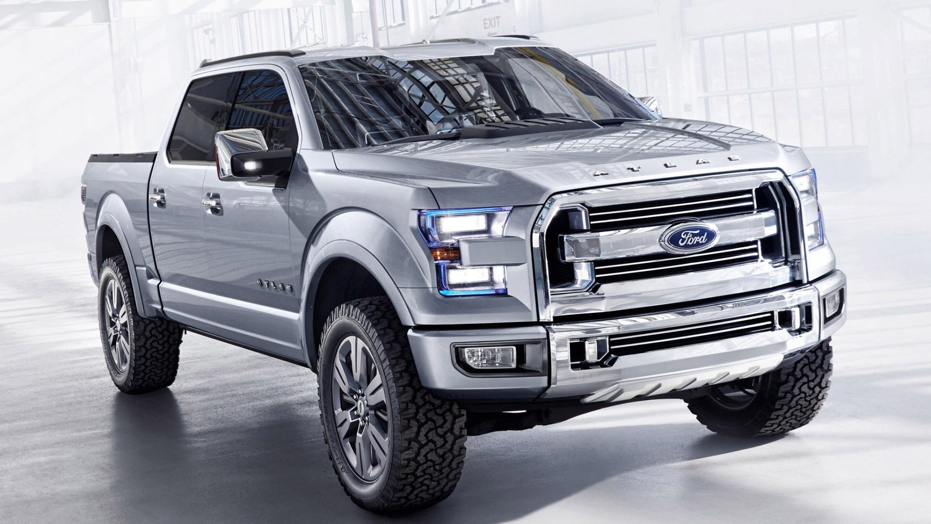 ford truck wallpaper android 1920×1080