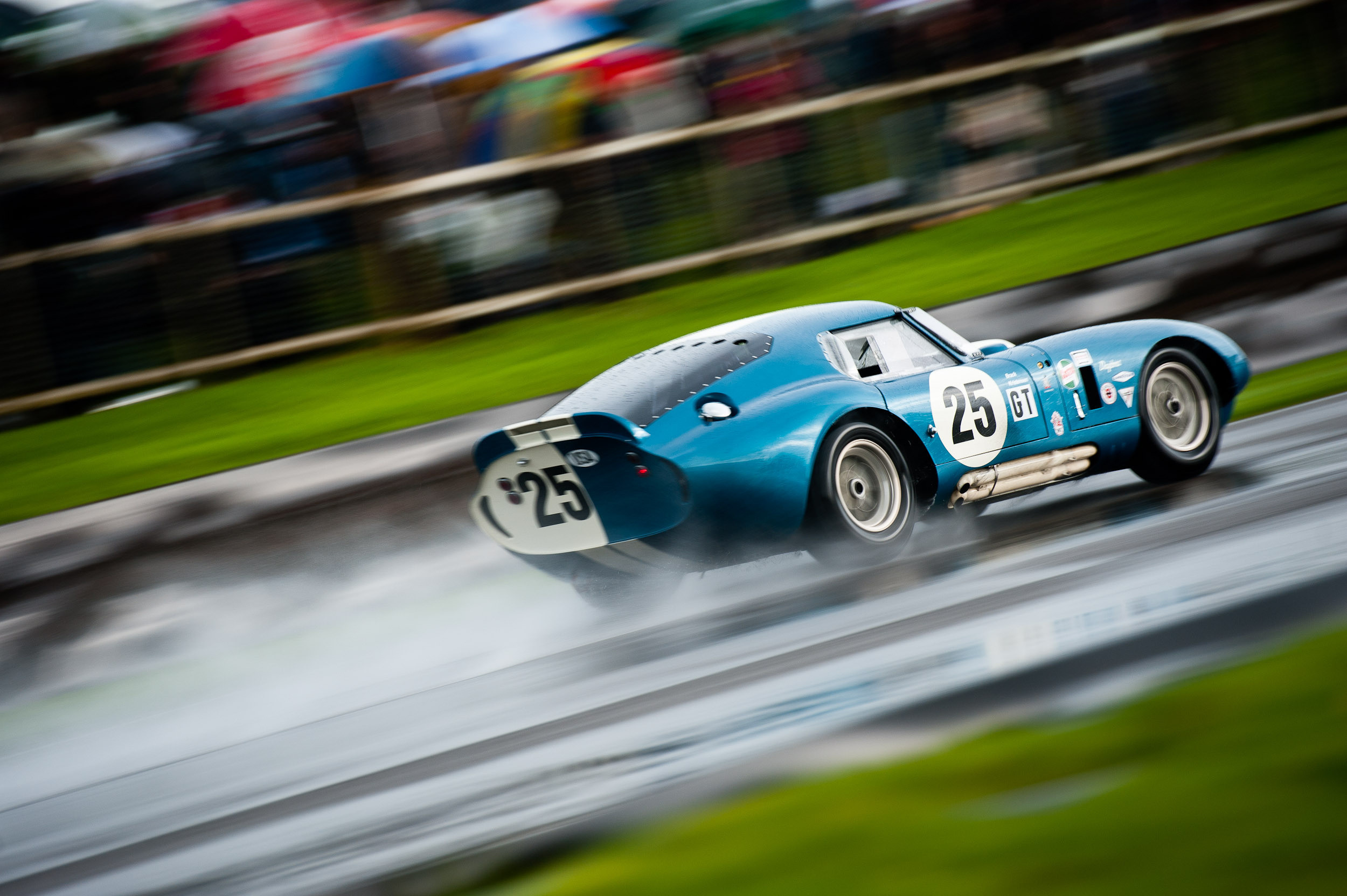 1 Shelby Cobra Daytona Coupe HD Wallpapers | Backgrounds – Wallpaper Abyss