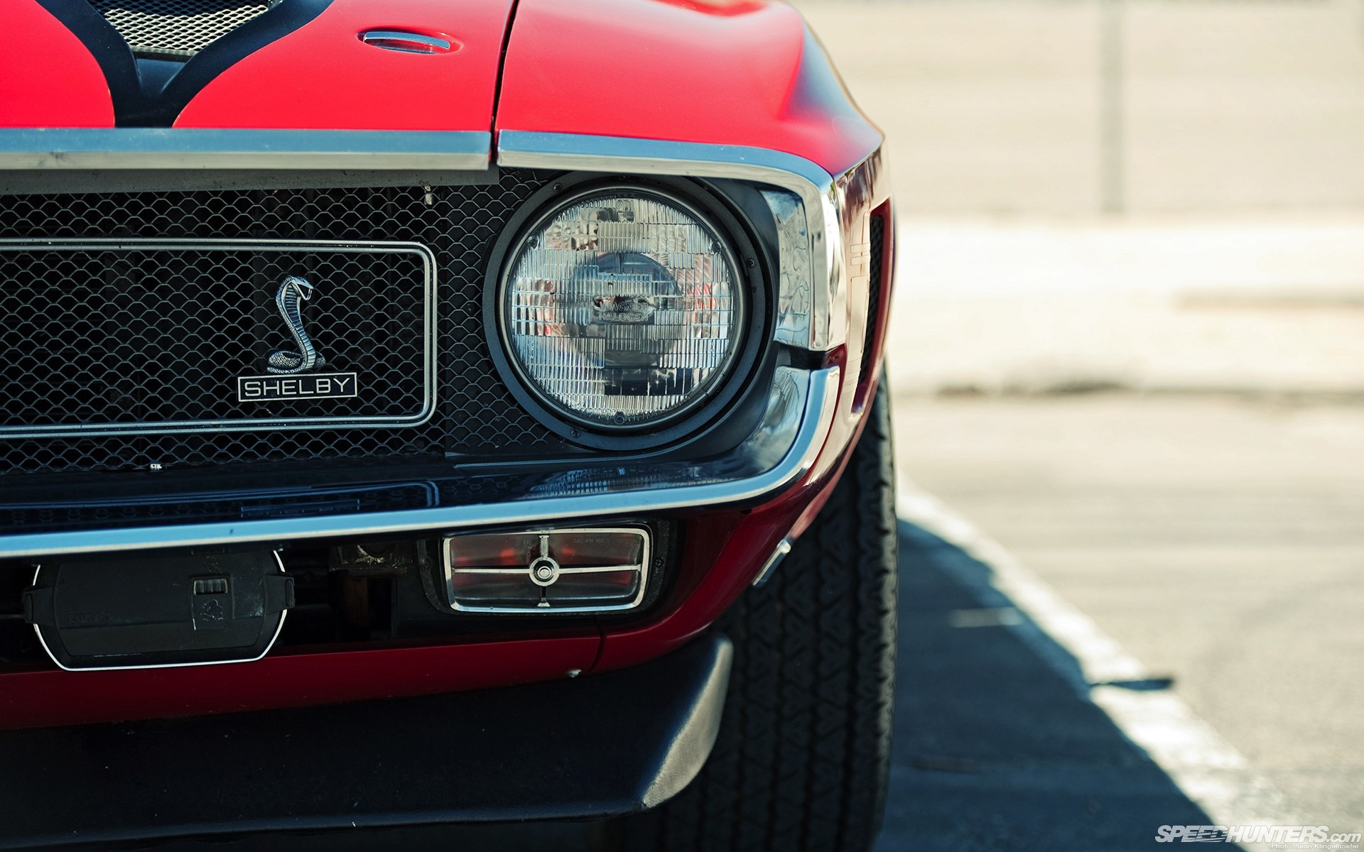 Cars Shelby Cobra SpeedHunters_com headlights wallpaper .