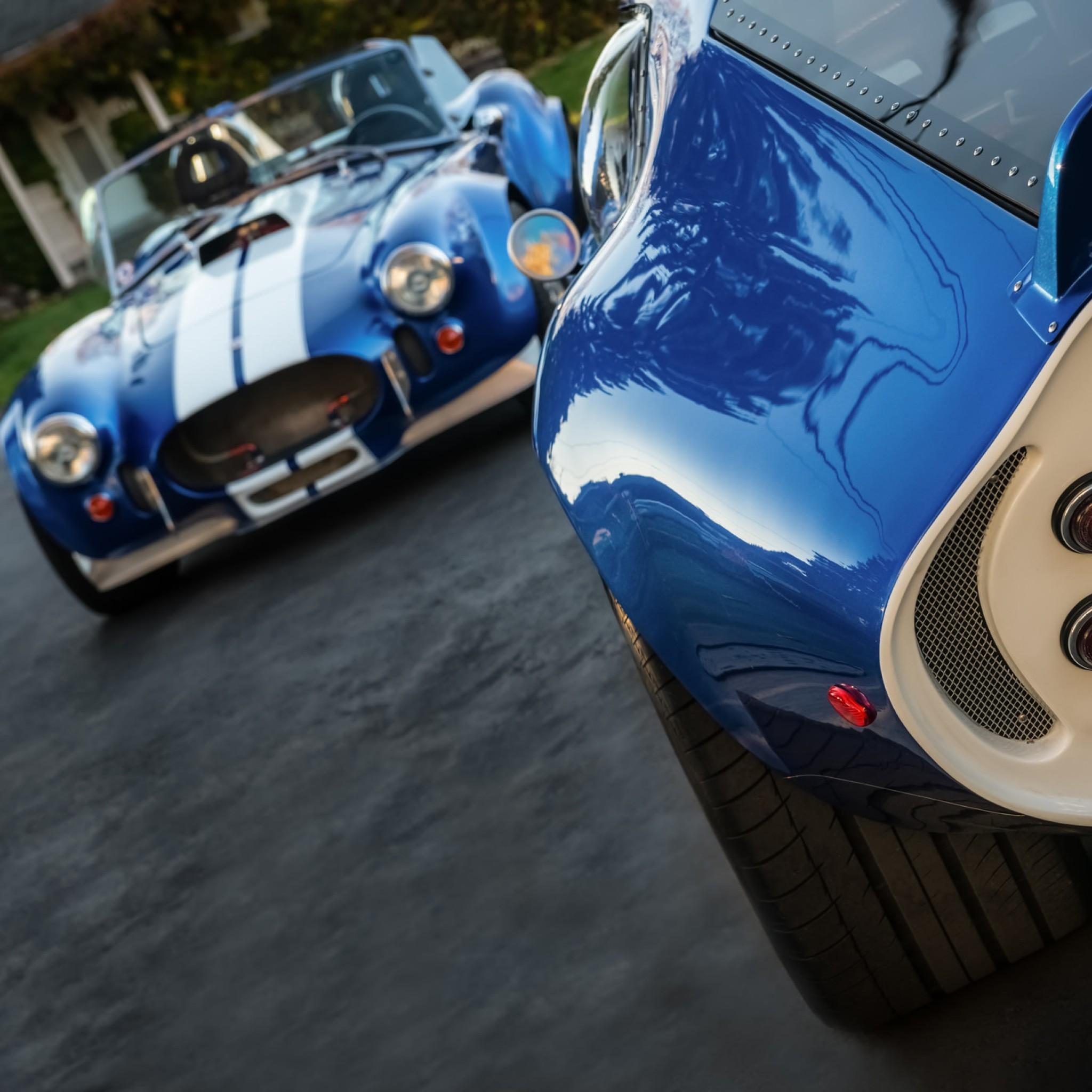 Wallpaper shelby cobra, daytona coupe, 1965, 1967, classic,  racing cars