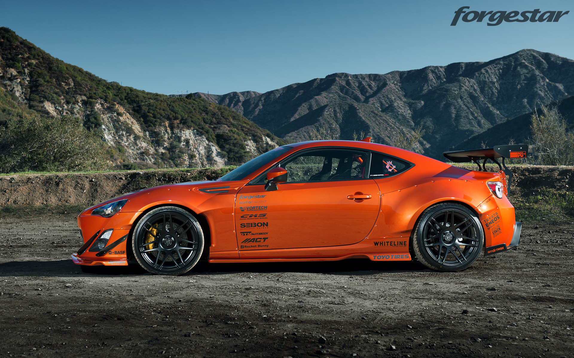 Not 1 but 2 Hot Lava Rocket Bunny Widebody Scion FRS Photoshoot with 1013mm  – Scion FR-S Forum | Subaru BRZ Forum | Toyota 86 GT 86 Forum | AS1 Forum –  …