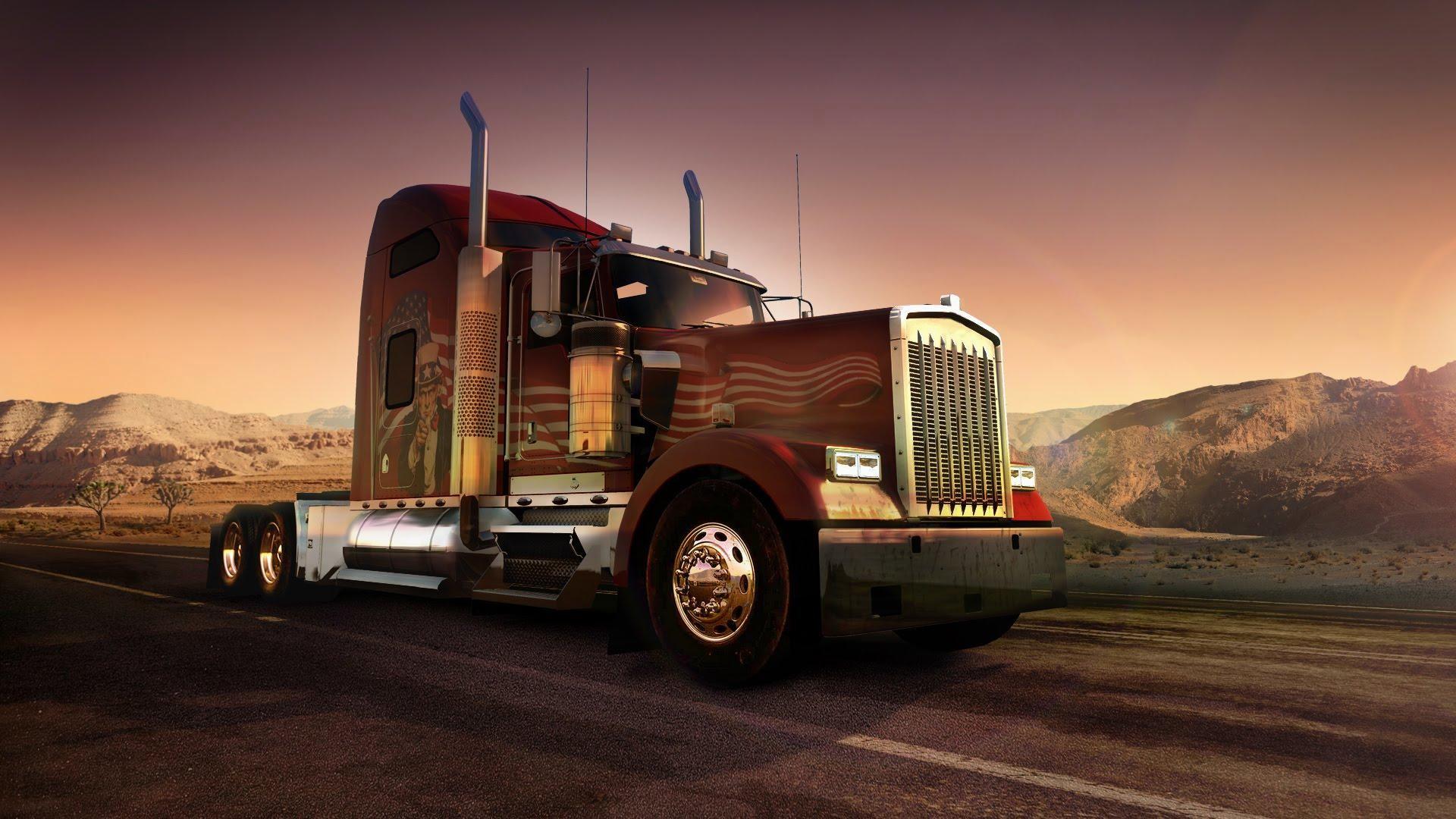 wallpaper.wiki-Semi-Truck-Desktop-Photos-PIC-WPE001150