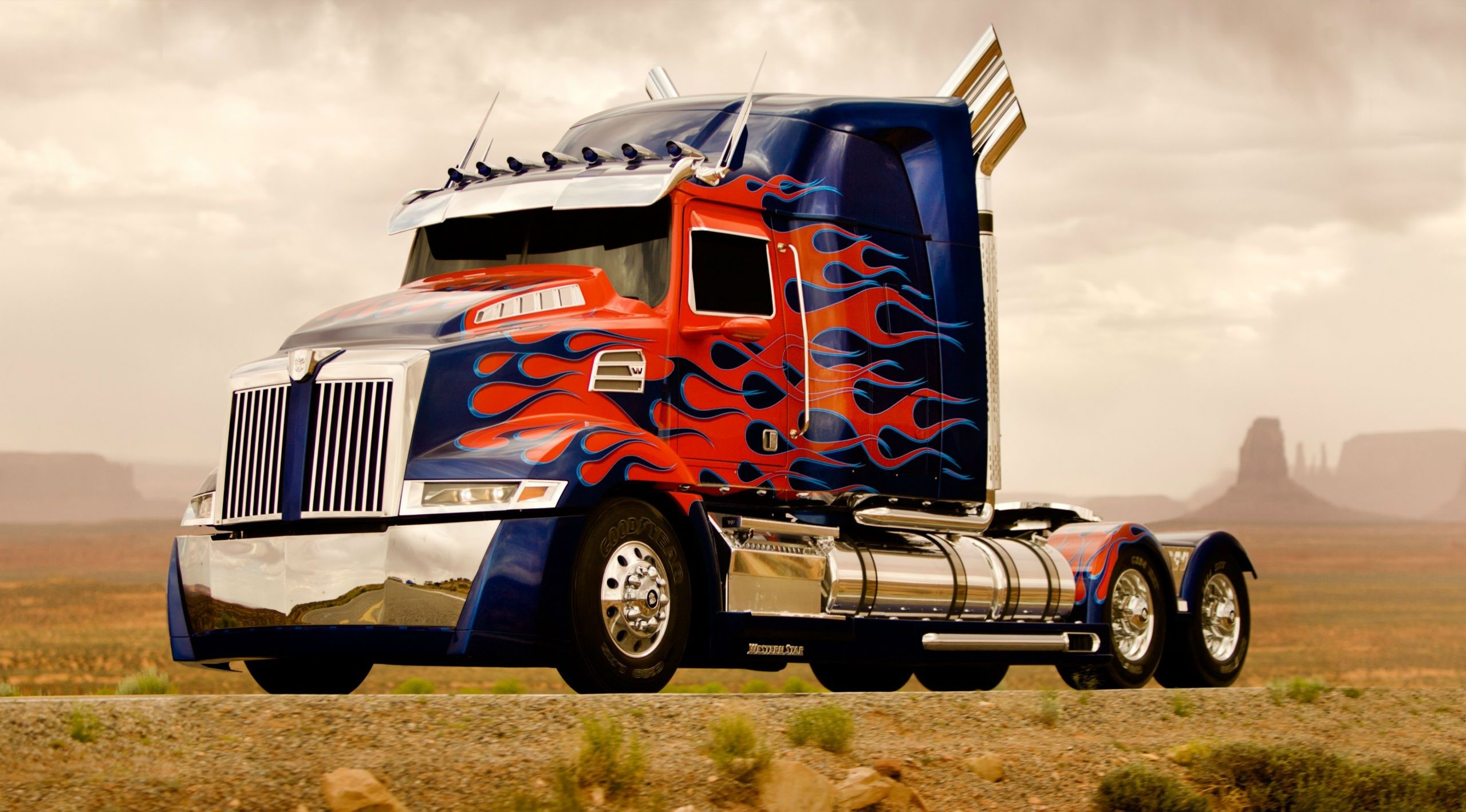 wallpaper.wiki-Semi-Truck-Wallpapers-HD-PIC-WPE001159