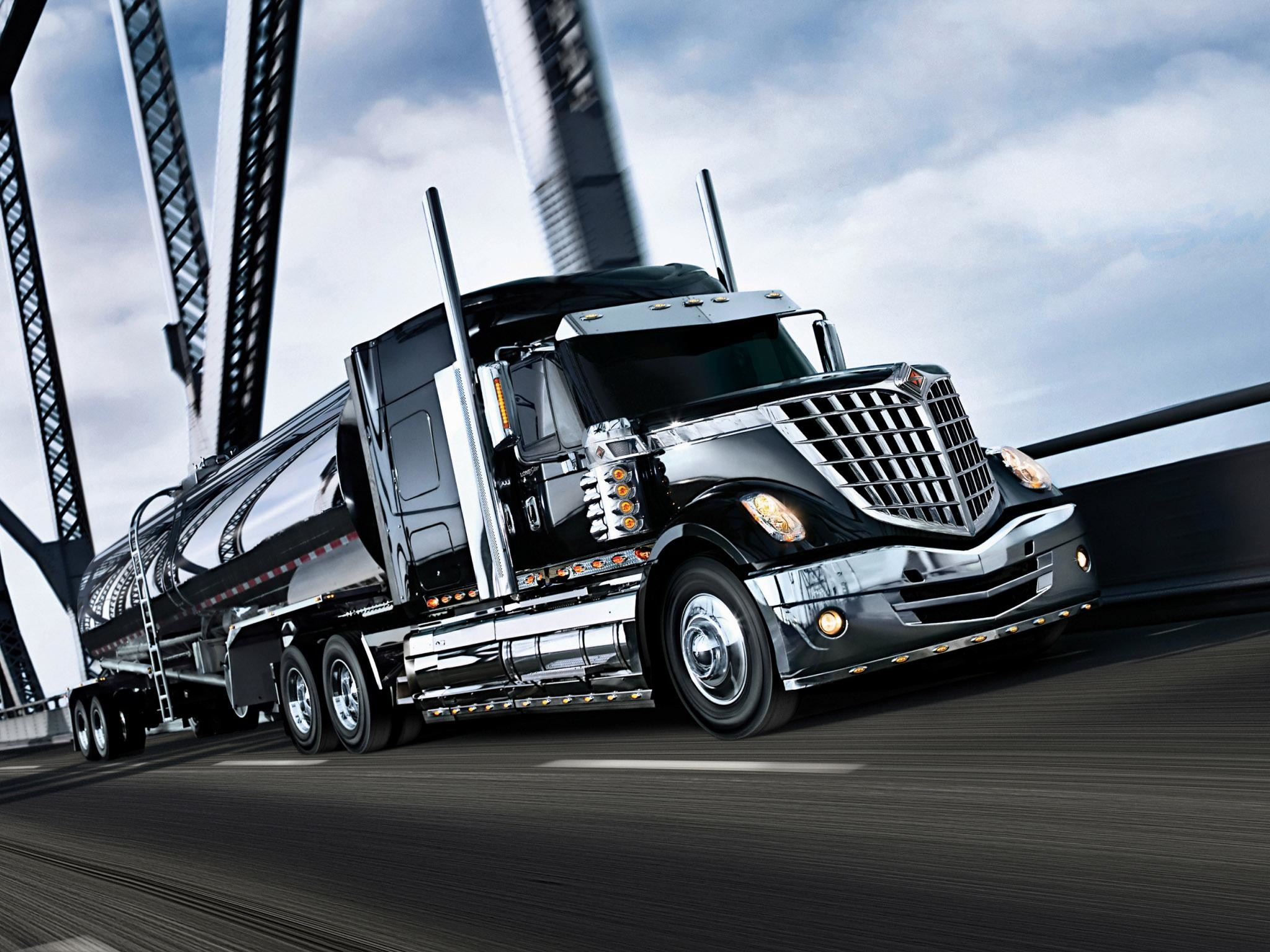 wallpaper.wiki-Semi-Truck-Wallpaper-Free-Download-PIC-